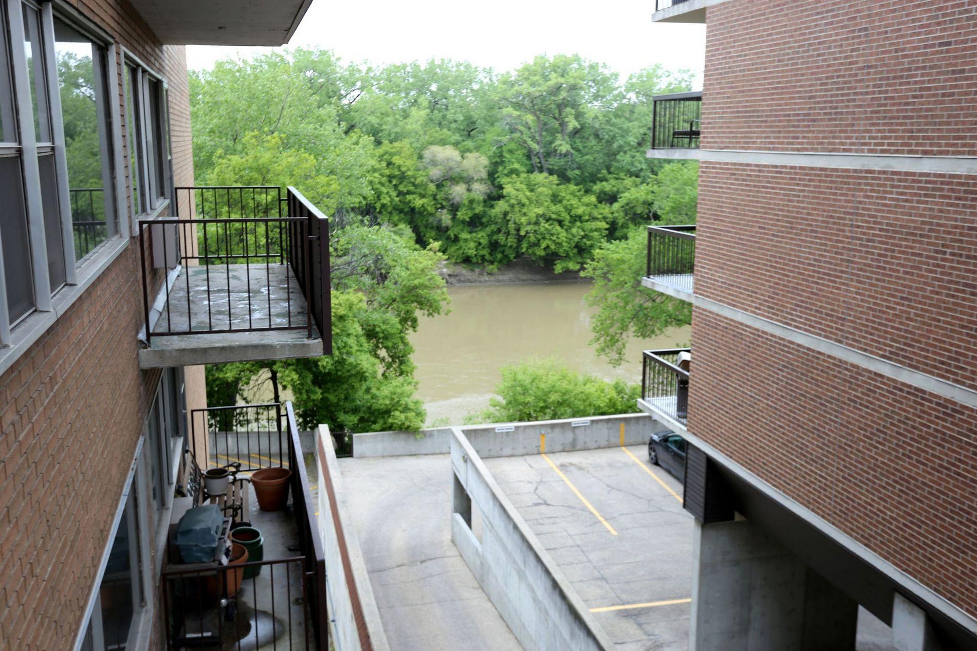 402-245 Wellington Crescent, Winnipeg, Manitoba  R3M 0A1 - Photo 19 - 1713925