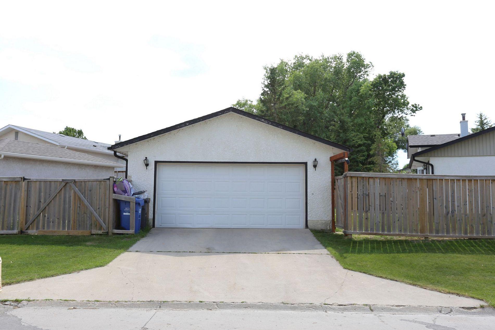 26 Lakeside Drive, Winnipeg, Manitoba  R3T 4J1 - Photo 25 - 1714697
