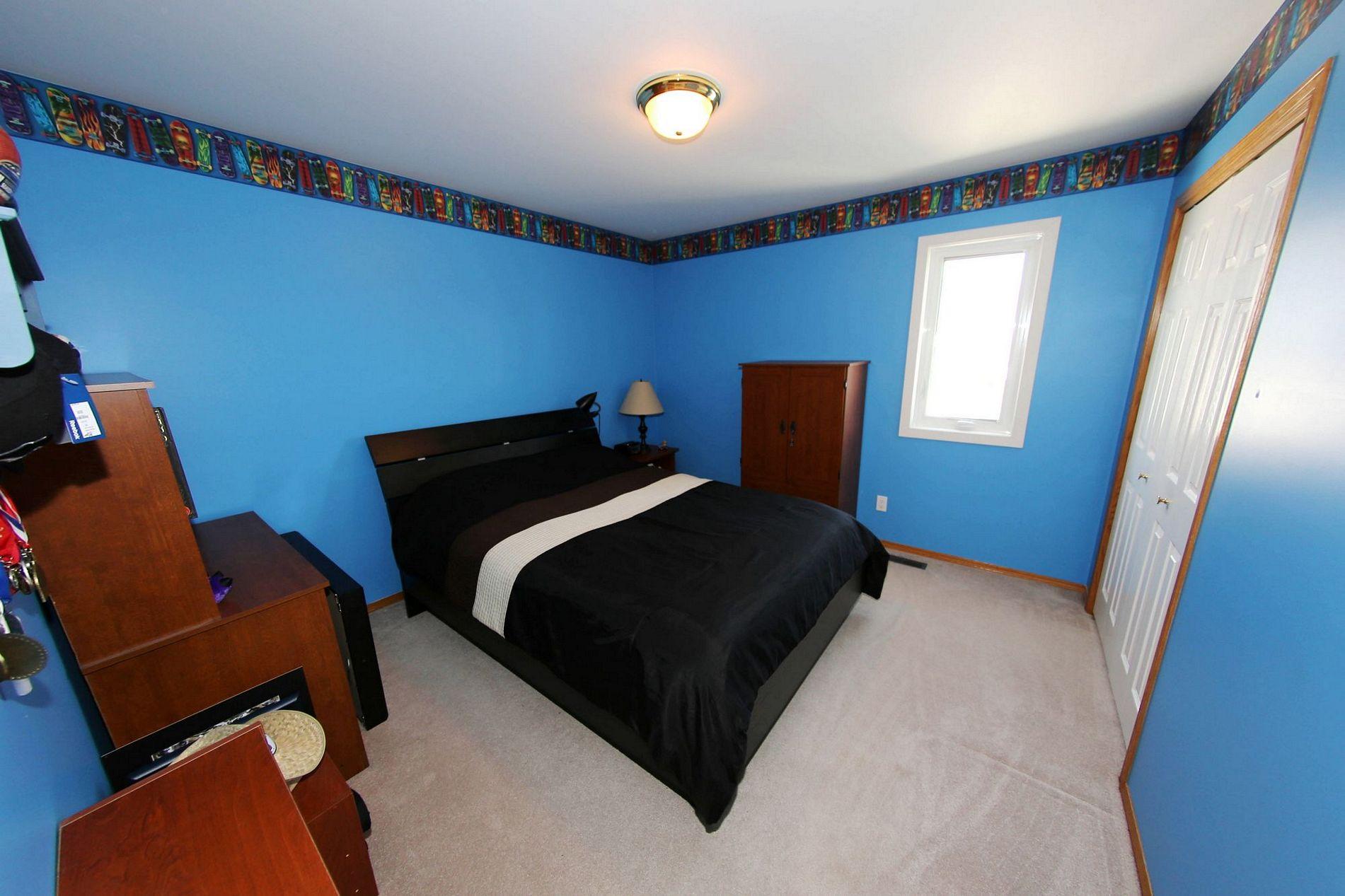 28 Meadowcrest Bay, Winnipeg, Manitoba  R2V 4G9 - Photo 18 - 1715091