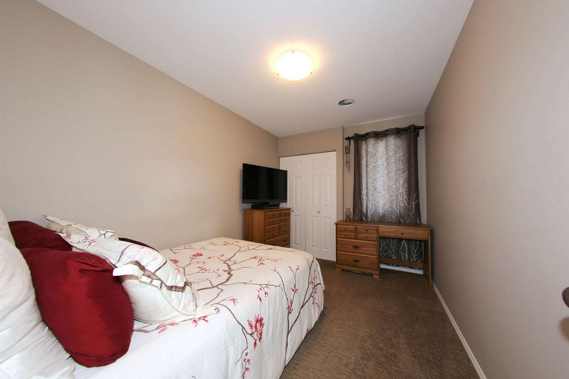 46 Moonbeam Way, Winnipeg, Manitoba  R3X 0J5 - Photo 19 - 1715405