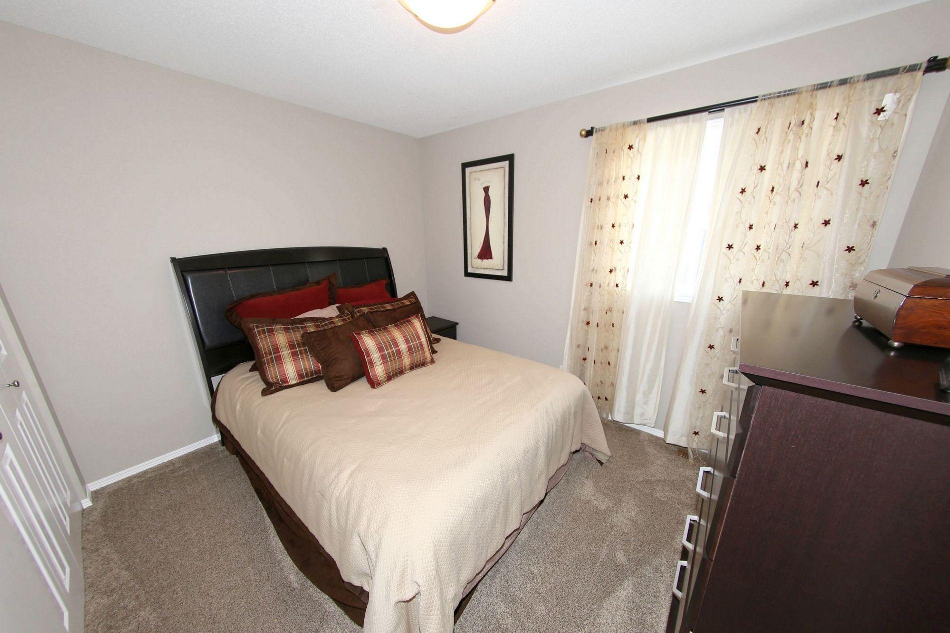 46 Moonbeam Way, Winnipeg, Manitoba  R3X 0J5 - Photo 20 - 1715405
