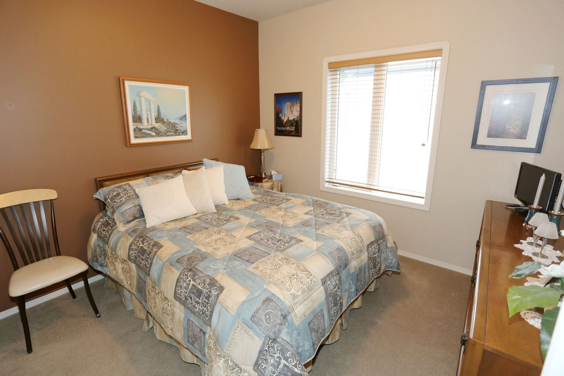 80 Tangle Ridge Crescent, Winnipeg, Manitoba  R3Y 1Y2 - Photo 16 - 1716364