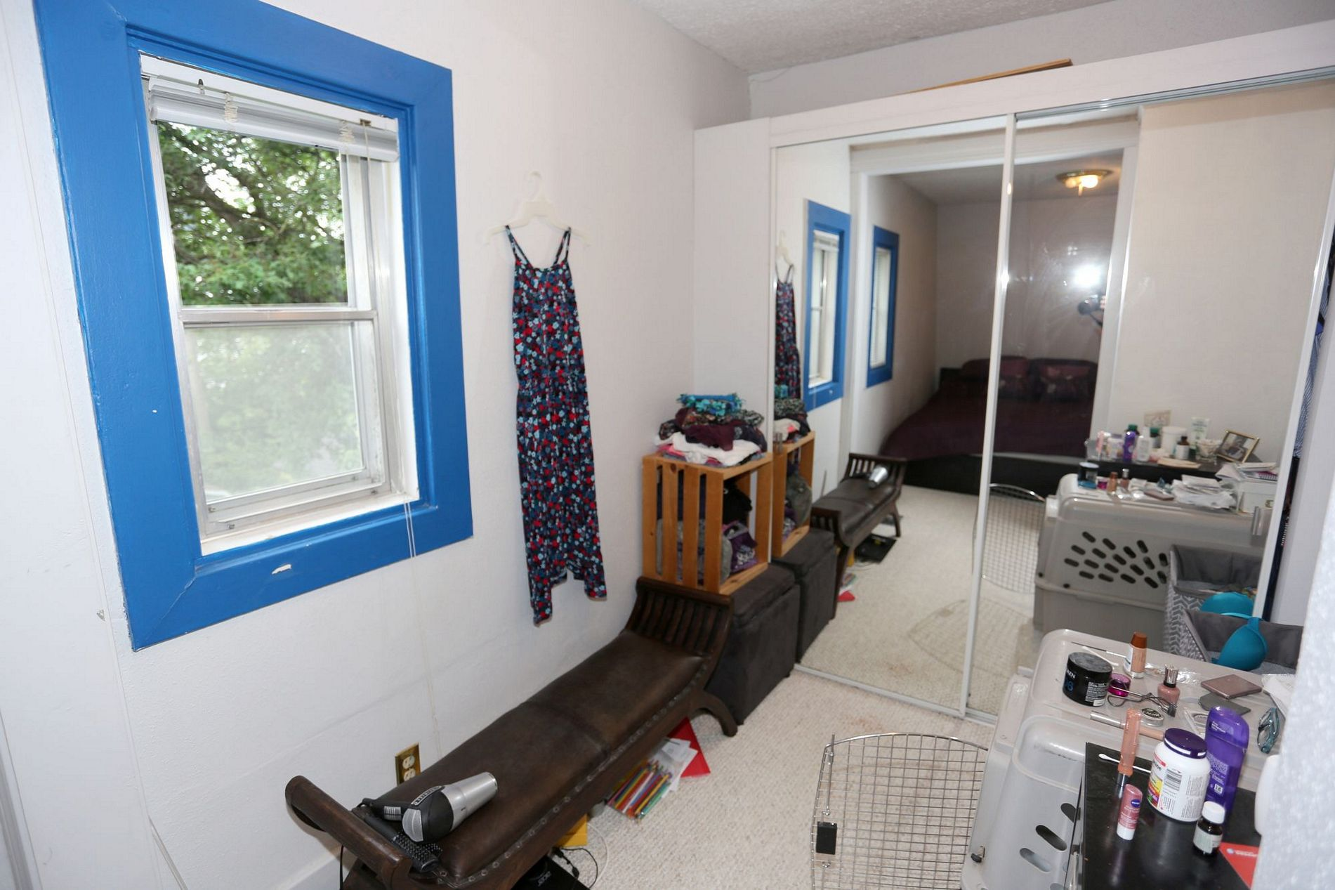 834 Oakenwald Ave, Winnipeg, Manitoba  R3T 1N1 - Photo 11 - 1718606