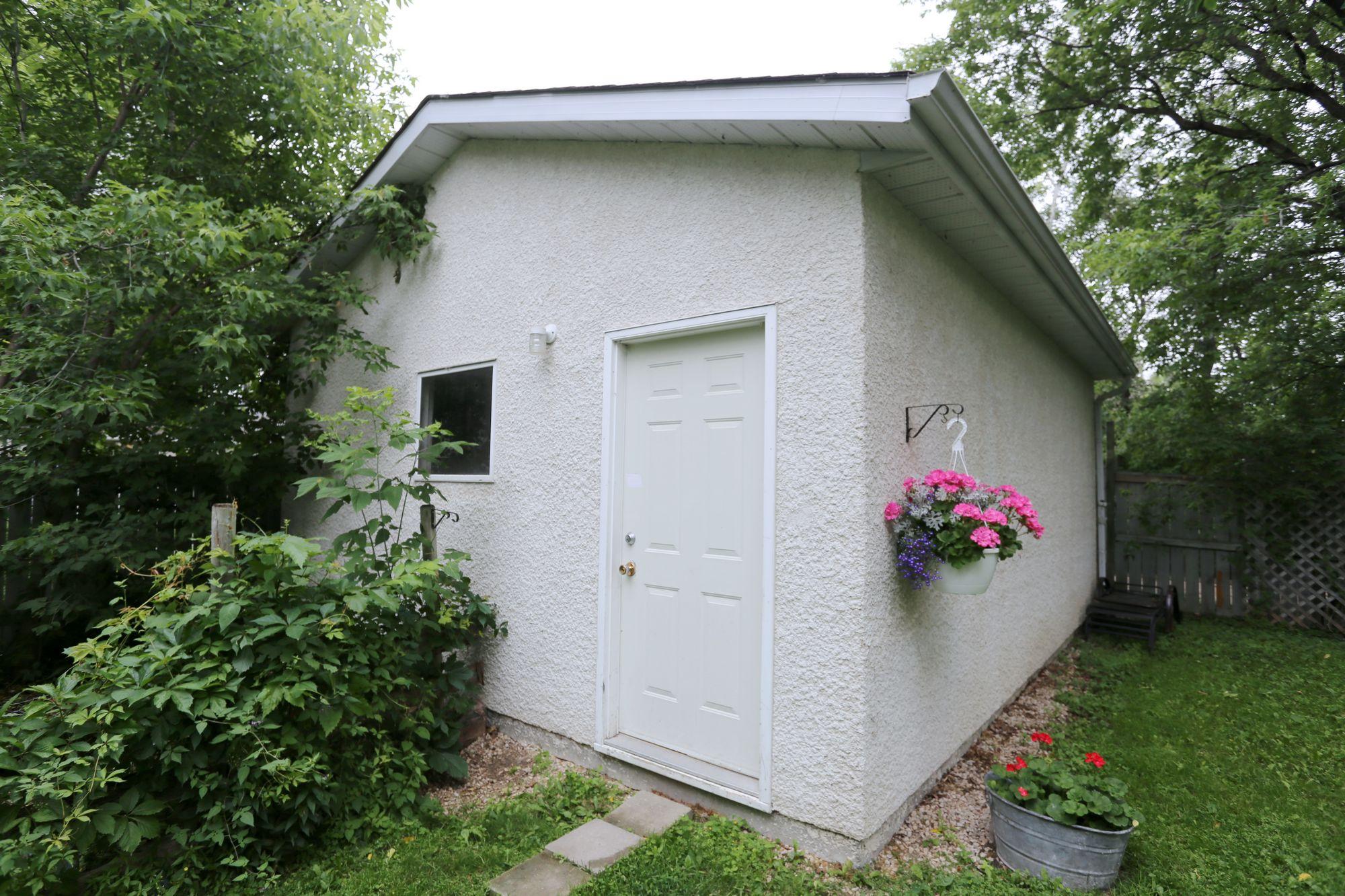 834 Oakenwald Ave, Winnipeg, Manitoba  R3T 1N1 - Photo 16 - 1718606