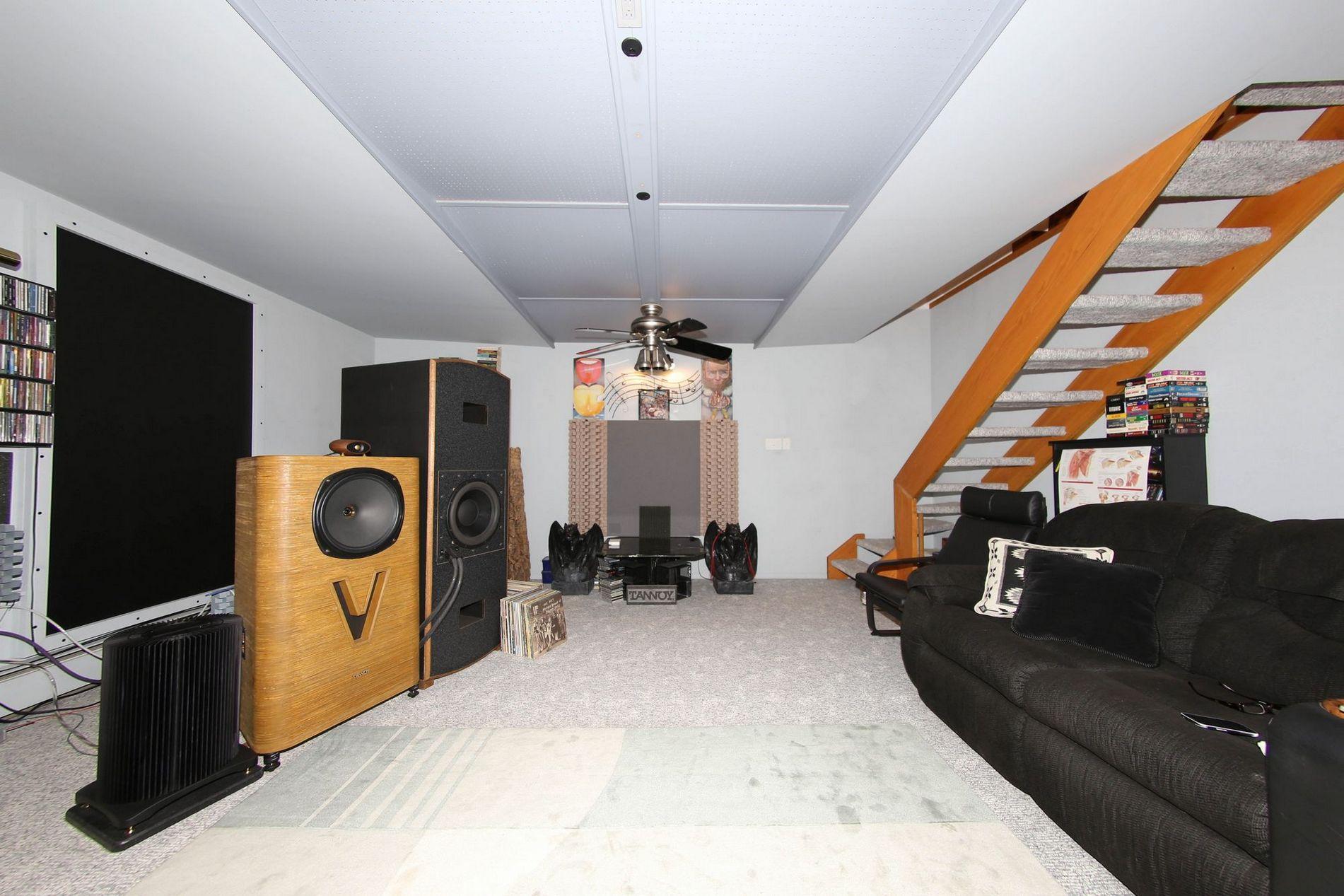 573 Wardlaw Ave, Winnipeg, Manitoba  R3L 0M3 - Photo 19 - 1719178