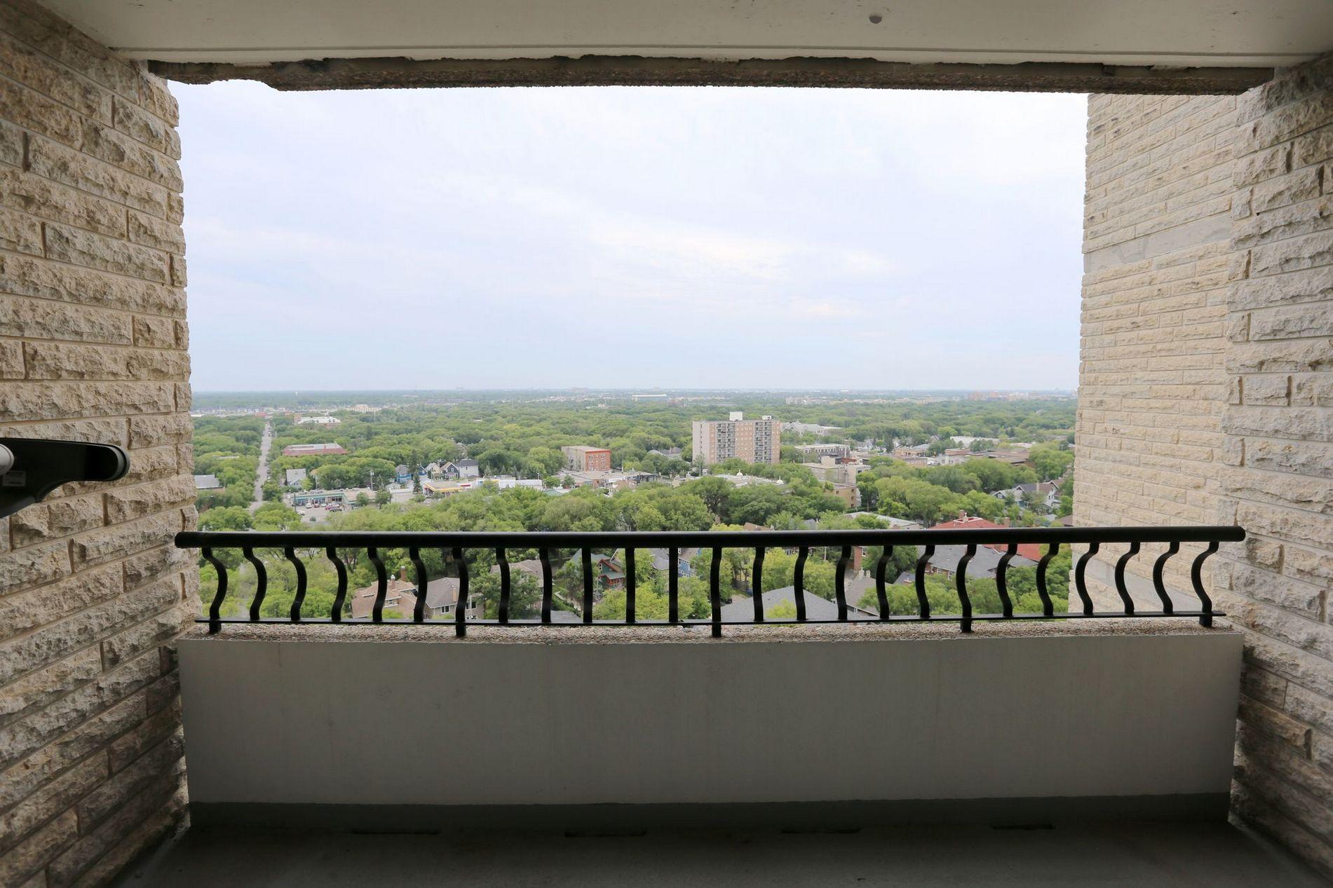 1705-323 Wellington Crescent, Winnipeg, Manitoba  R3M 0A4 - Photo 15 - 1729751
