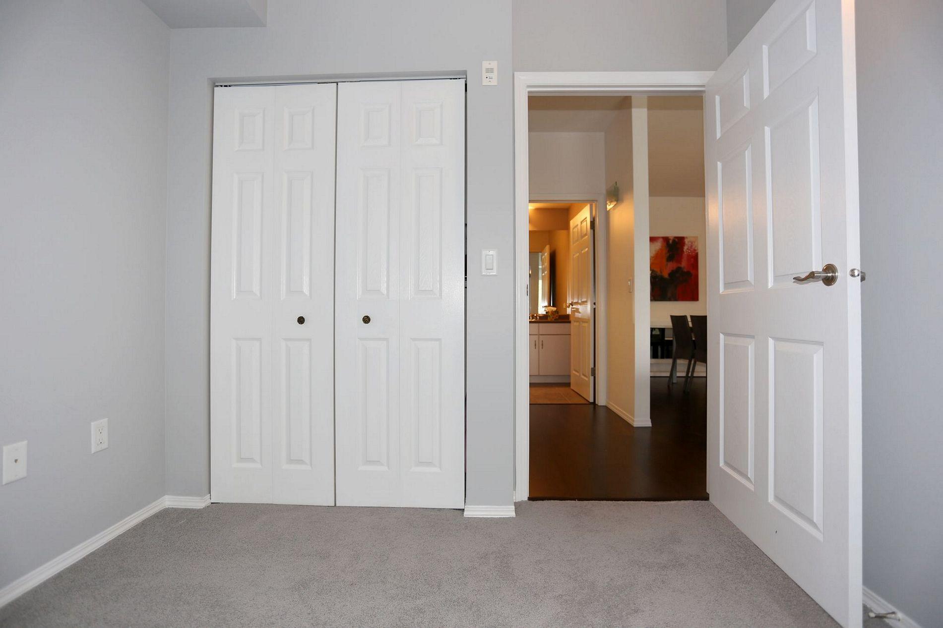 303e-1780 Grant Avenue, Winnipeg, Manitoba  R3N 2B9 - Photo 18 - 1721273