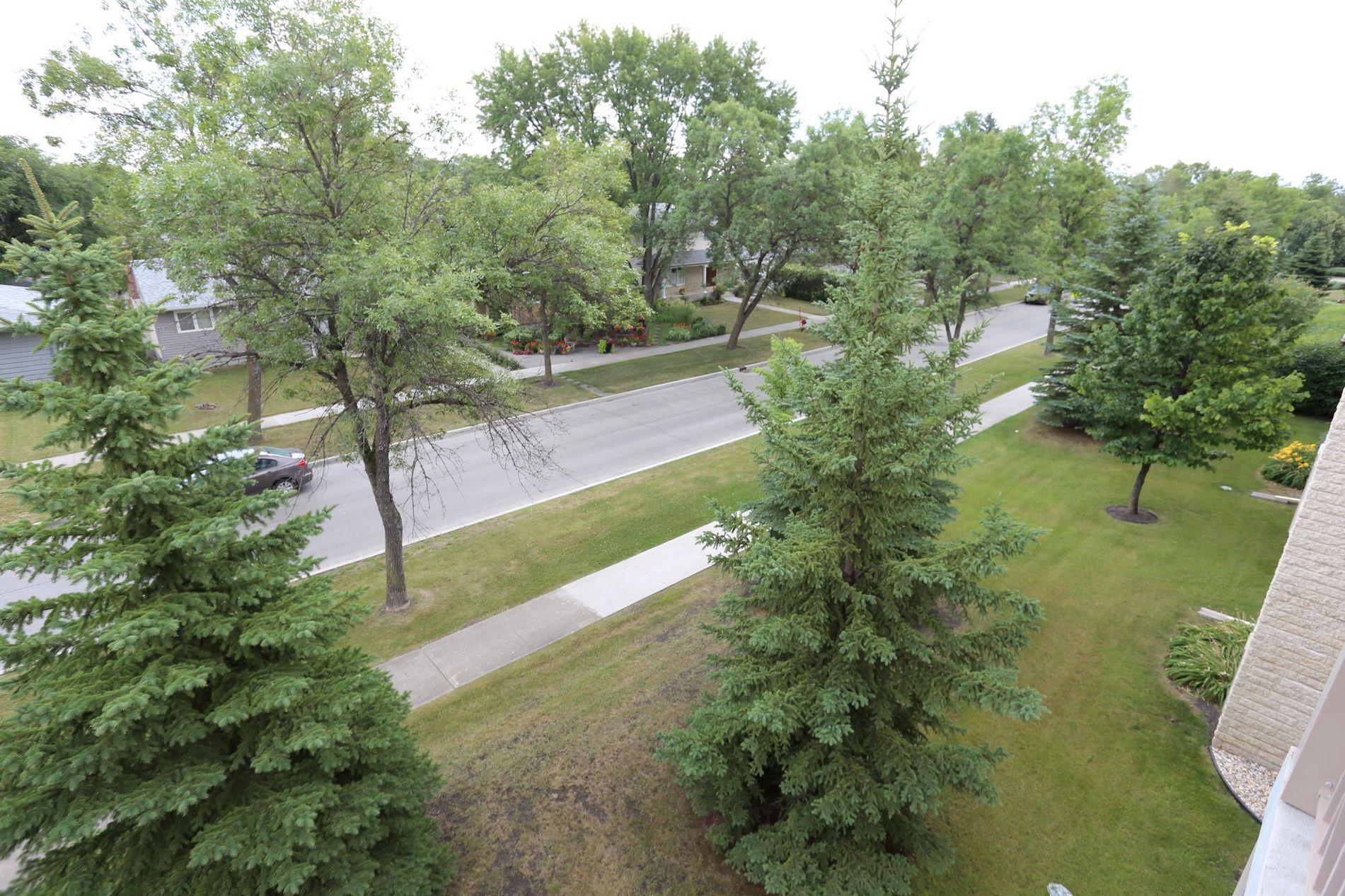 303e-1780 Grant Avenue, Winnipeg, Manitoba  R3N 2B9 - Photo 21 - 1721273