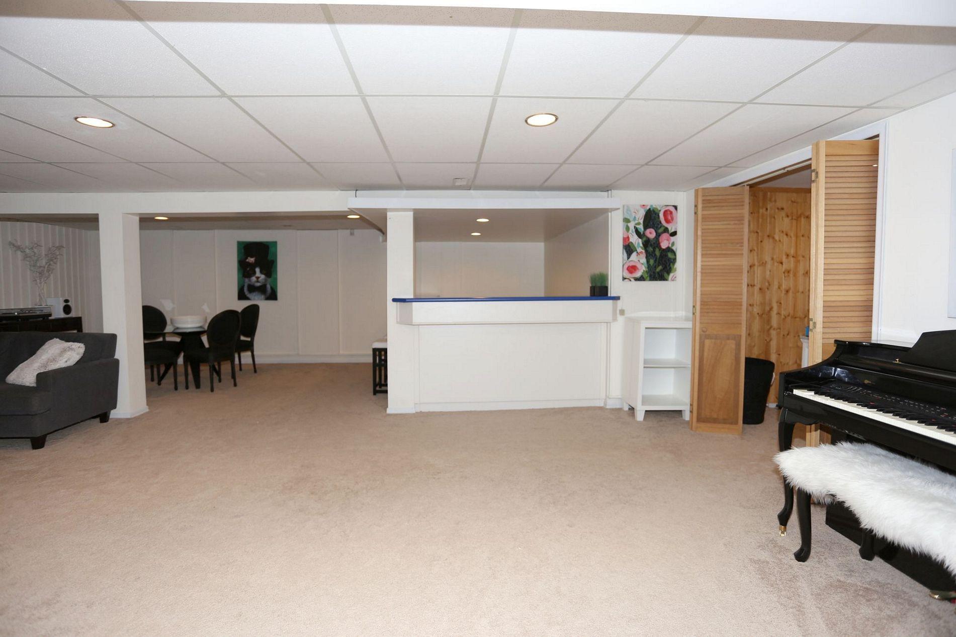 760 Montrose Steet, Winnipeg, Manitoba  R3M 3N3 - Photo 19 - 1725791
