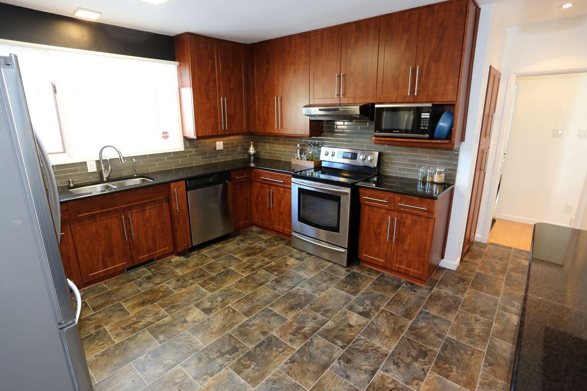 760 Montrose Steet, Winnipeg, Manitoba  R3M 3N3 - Photo 8 - 1725791