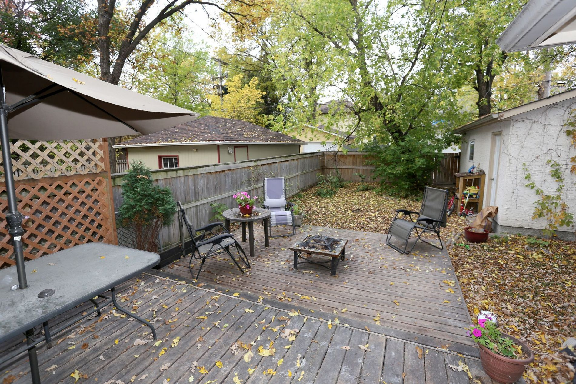 351 Oak Street, Winnipeg, Manitoba  R3M 3P8 - Photo 24 - 1801448