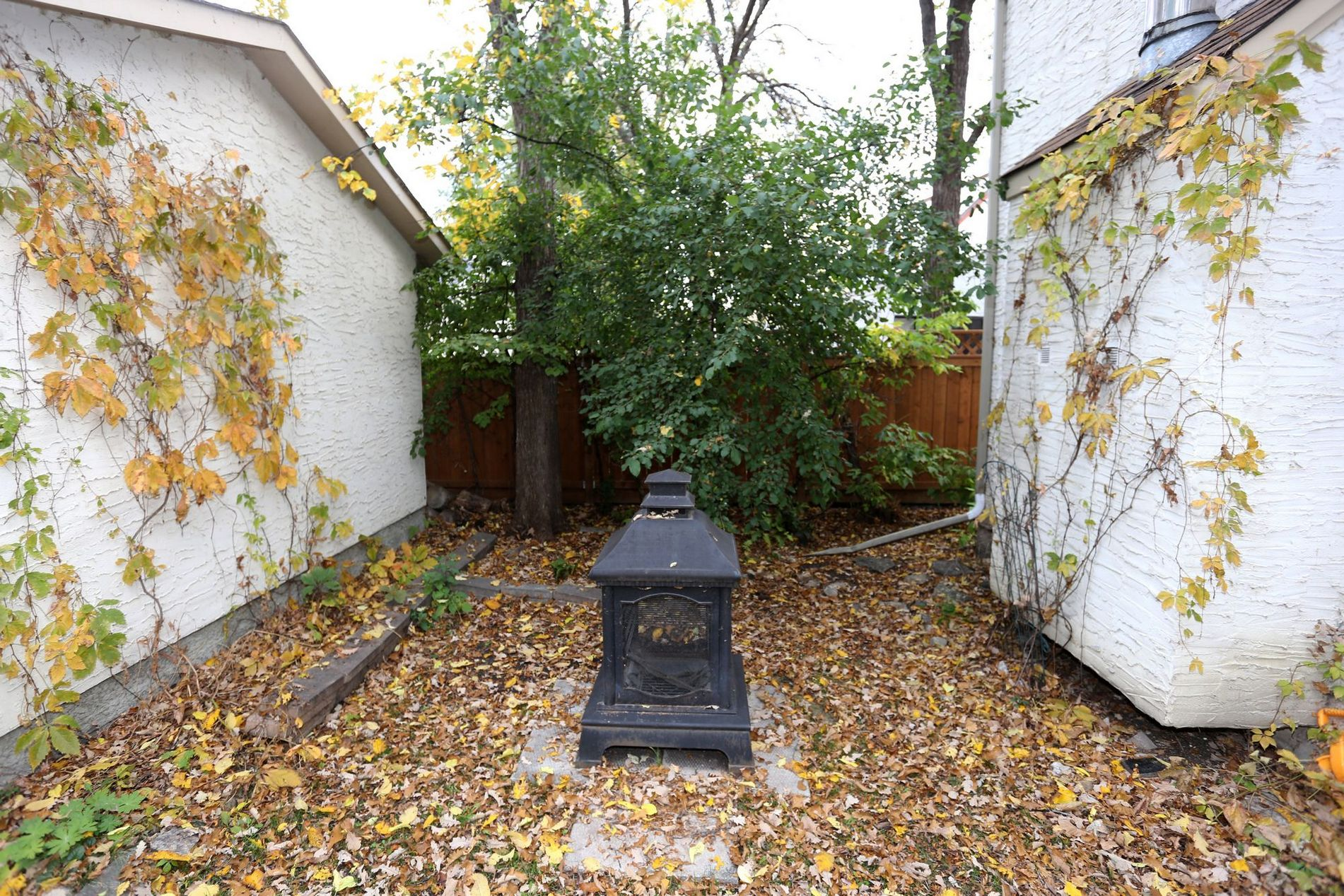 351 Oak Street, Winnipeg, Manitoba  R3M 3P8 - Photo 25 - 1801448
