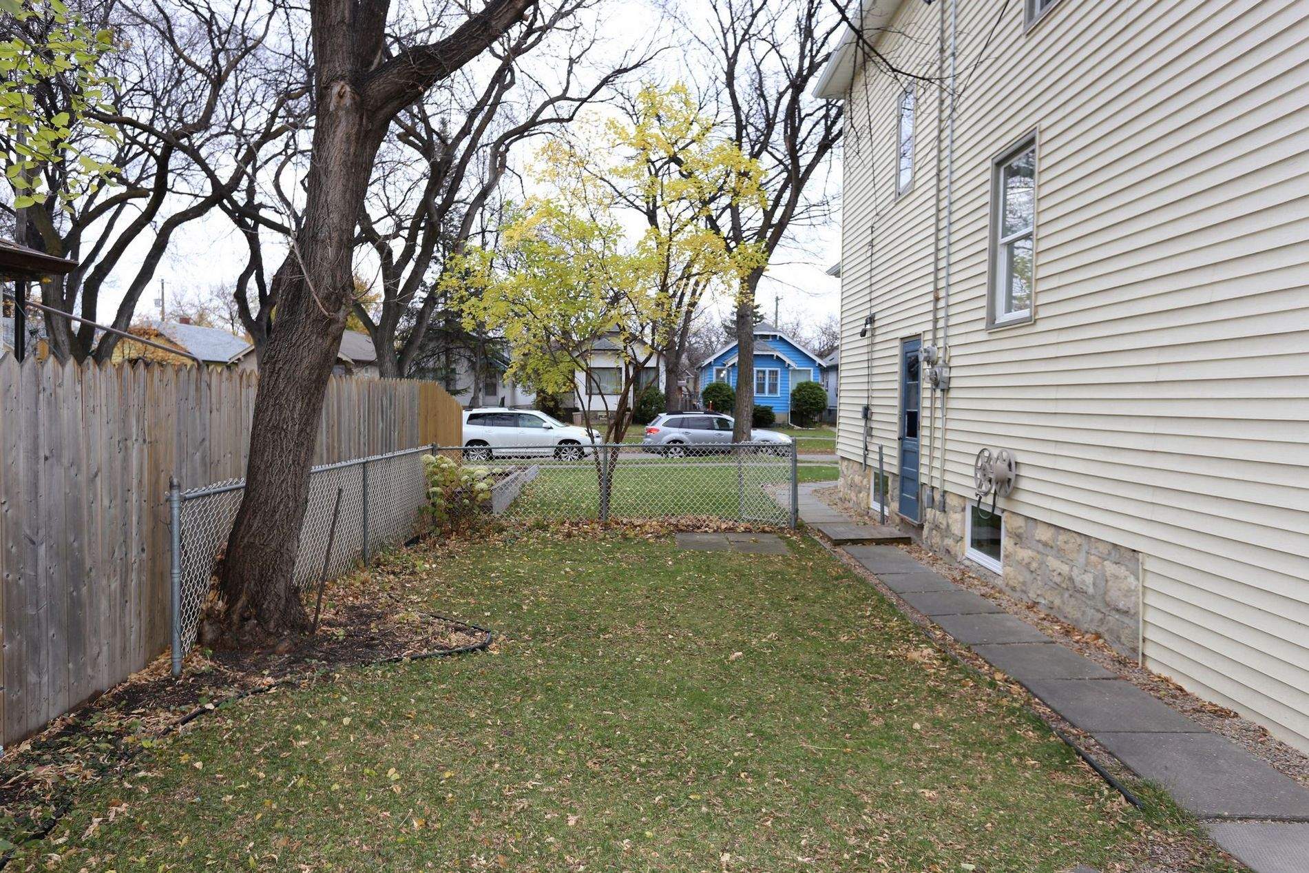 626 Greenwood Place, Winnipeg, Manitoba  R3G 2P4 - Photo 12 - 1728014