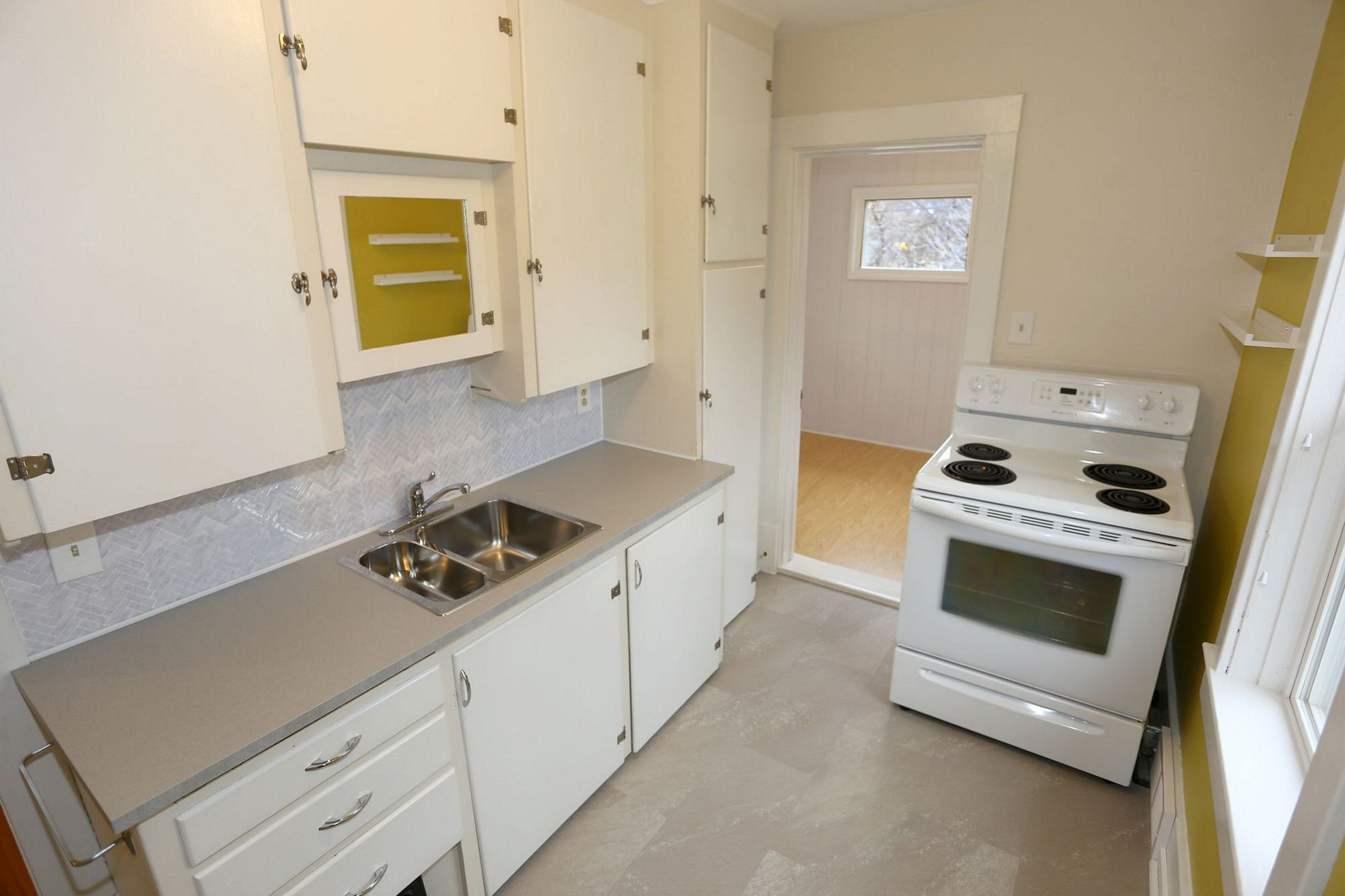 626 Greenwood Place, Winnipeg, Manitoba  R3G 2P4 - Photo 9 - 1728014