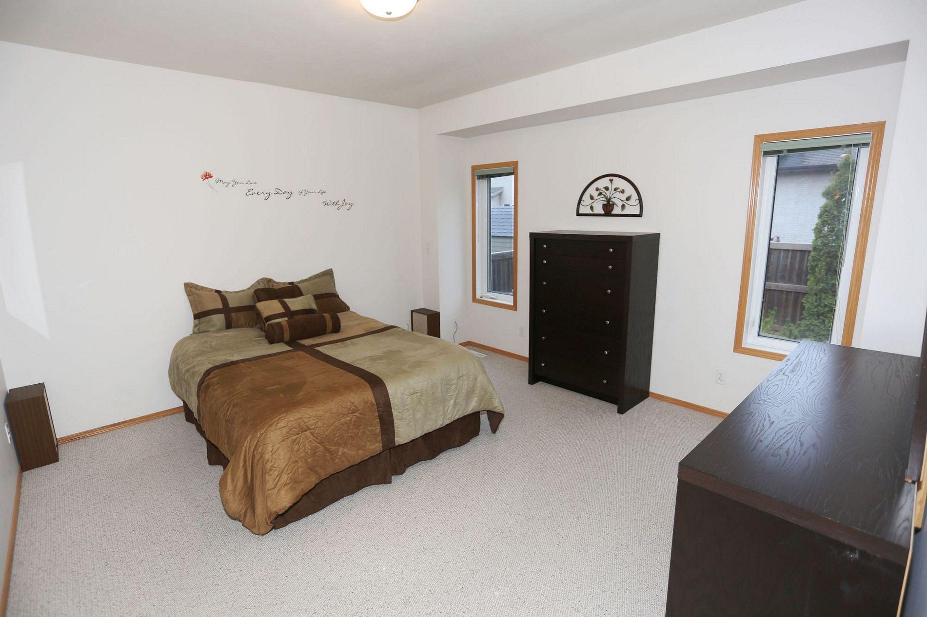 30 Ocean Ridge Drive, Winnipeg, Manitoba  R3Y 1W7 - Photo 20 - 1728581