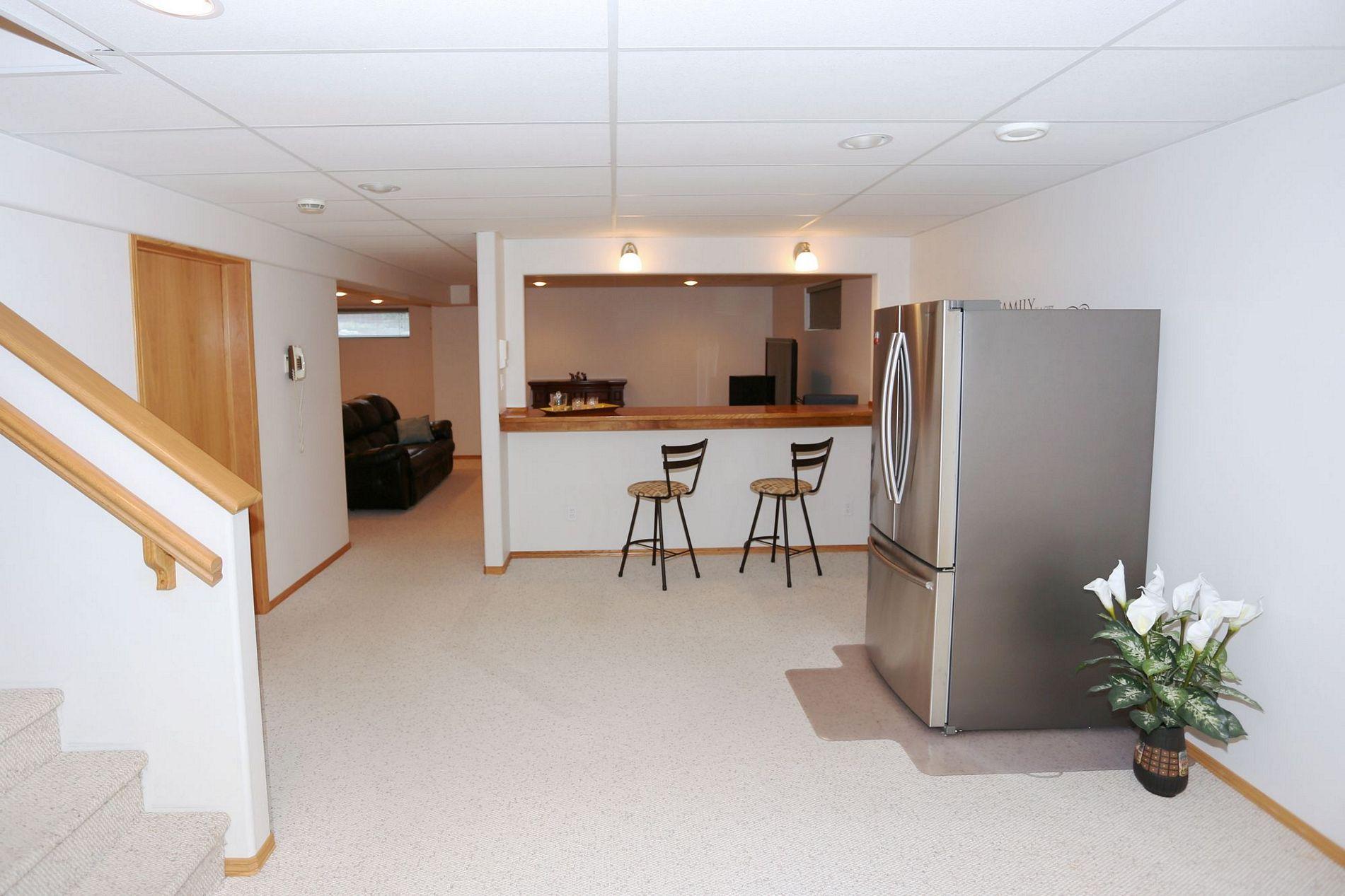 30 Ocean Ridge Drive, Winnipeg, Manitoba  R3Y 1W7 - Photo 29 - 1728581