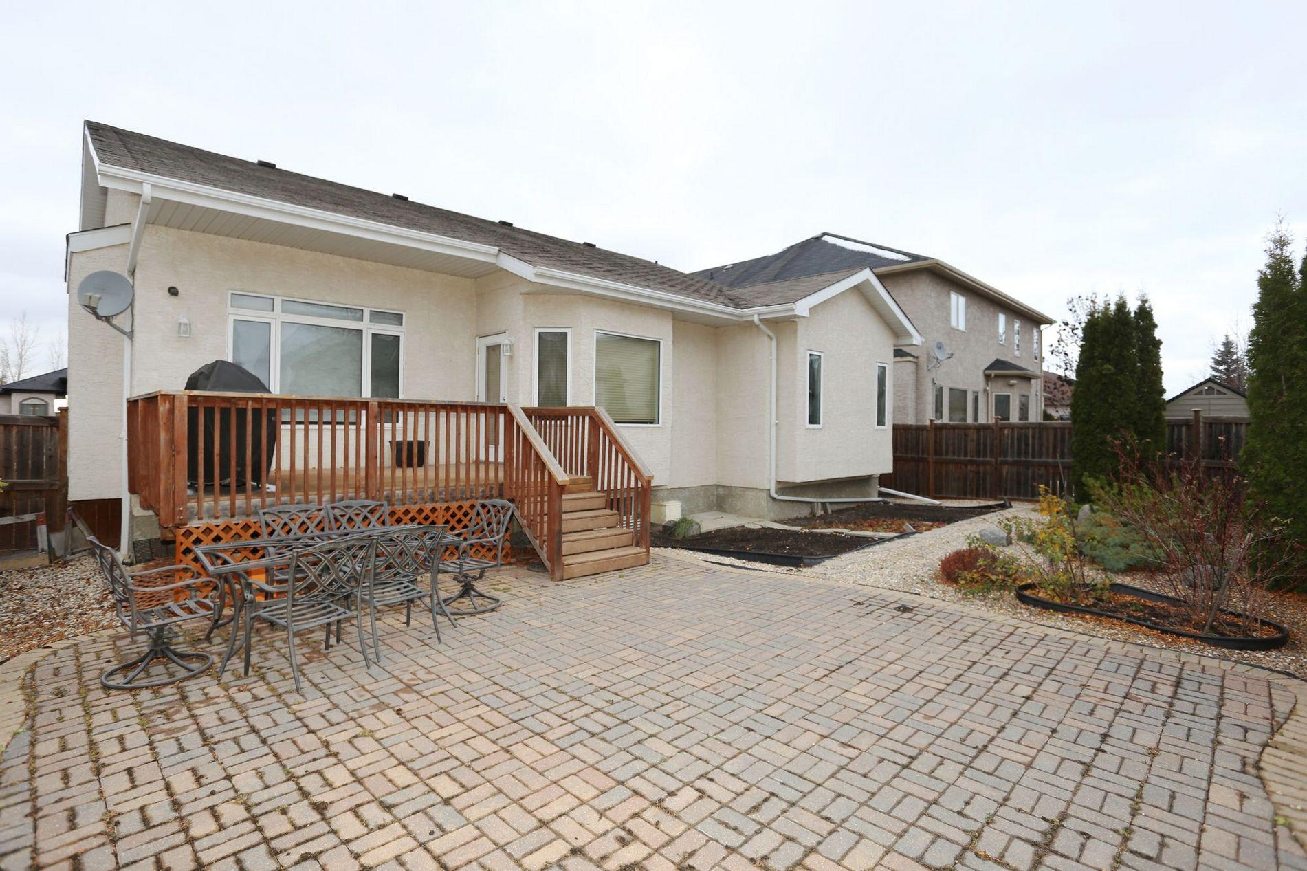 30 Ocean Ridge Drive, Winnipeg, Manitoba  R3Y 1W7 - Photo 38 - 1728581
