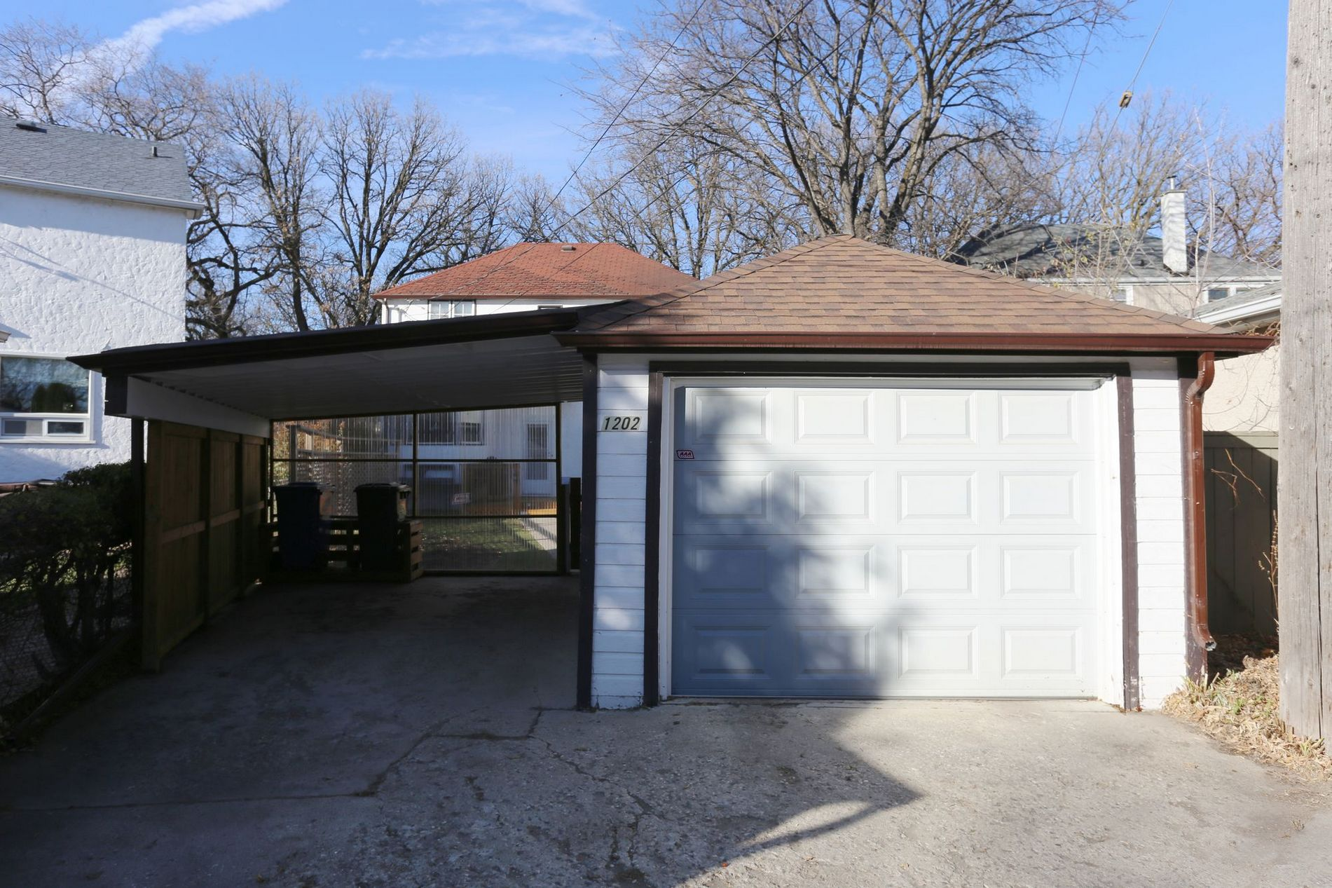 1202 Grosvenor Ave, Winnipeg, Manitoba  R3M 0P1 - Photo 24 - 1728775