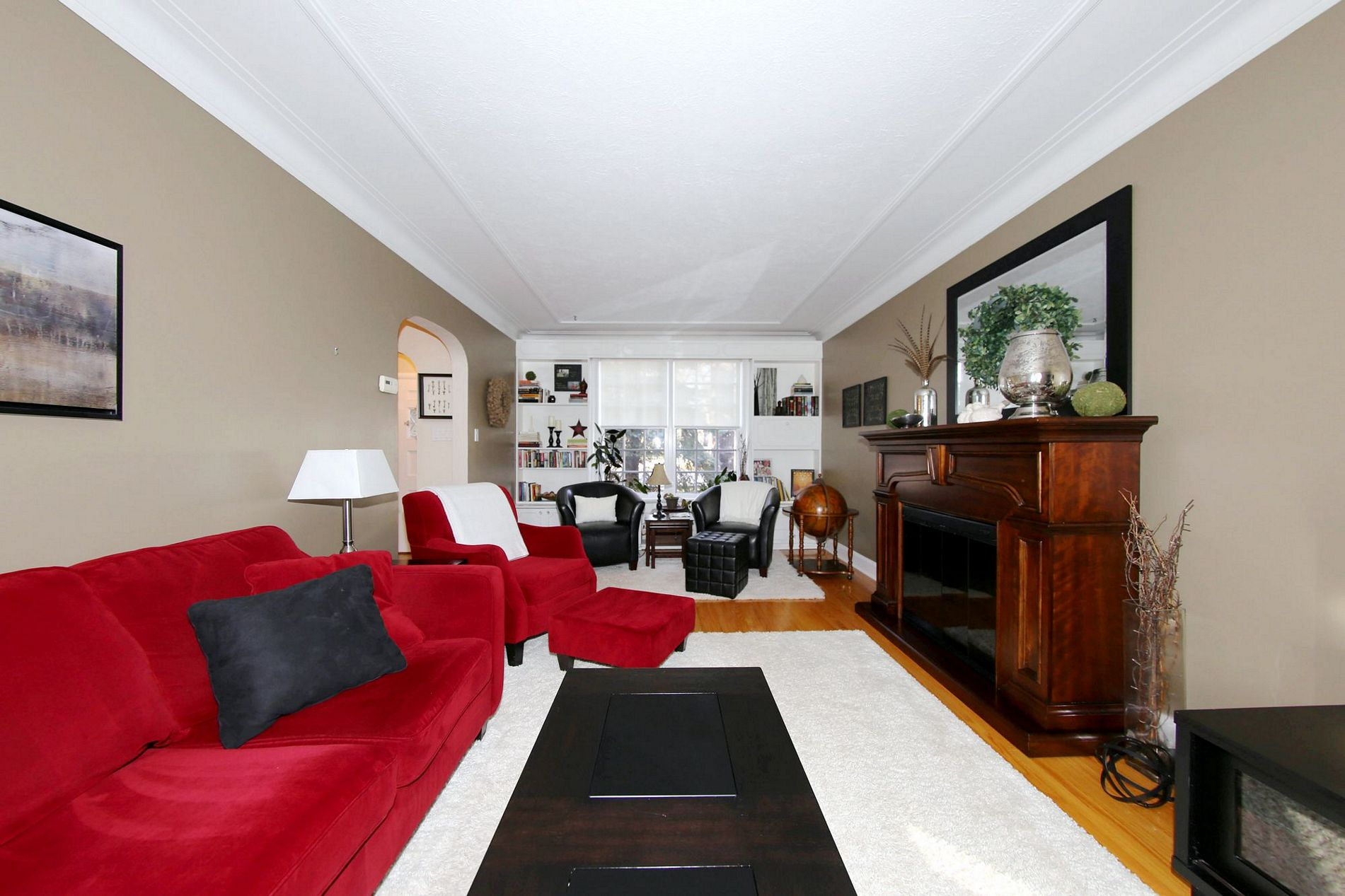 1202 Grosvenor Ave, Winnipeg, Manitoba  R3M 0P1 - Photo 3 - 1728775