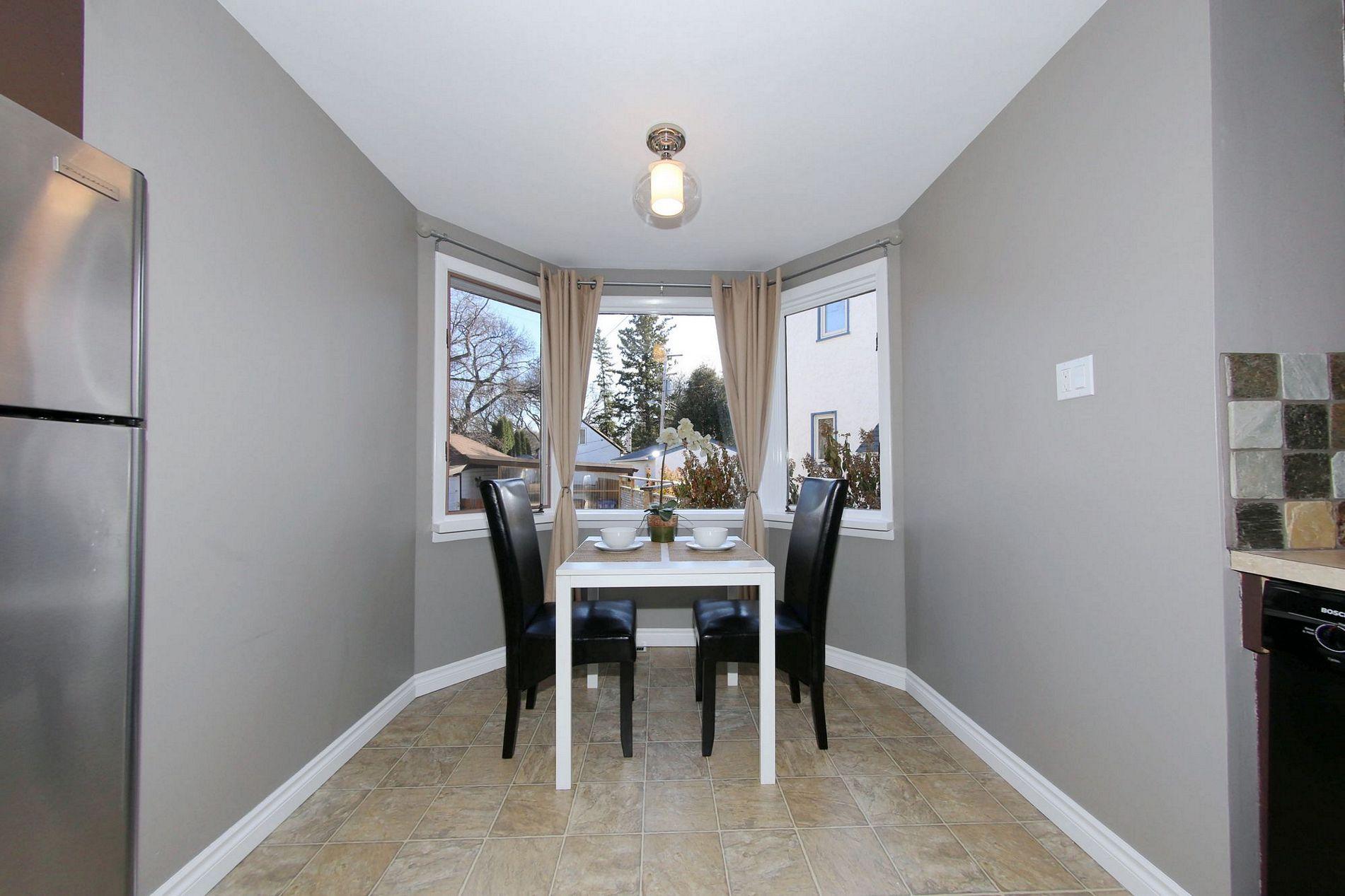 1202 Grosvenor Ave, Winnipeg, Manitoba  R3M 0P1 - Photo 8 - 1728775