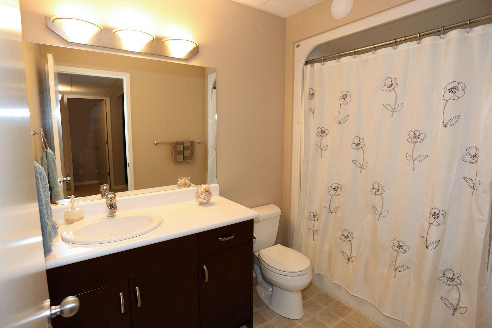141 Laurel Ridge Drive, Winnipeg, Manitoba  R3Y 1X3 - Photo 25 - 1729766