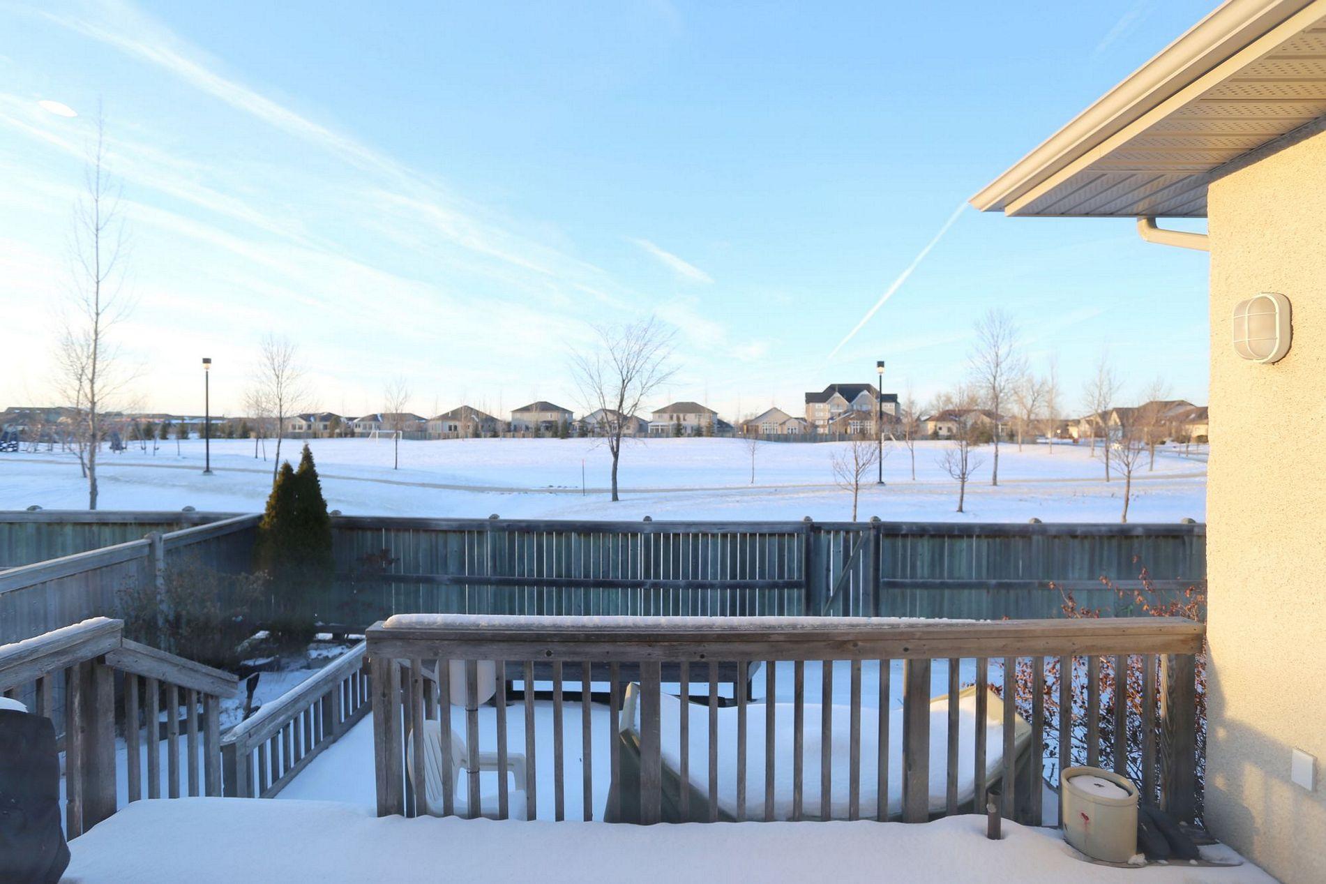 141 Laurel Ridge Drive, Winnipeg, Manitoba  R3Y 1X3 - Photo 26 - 1729766