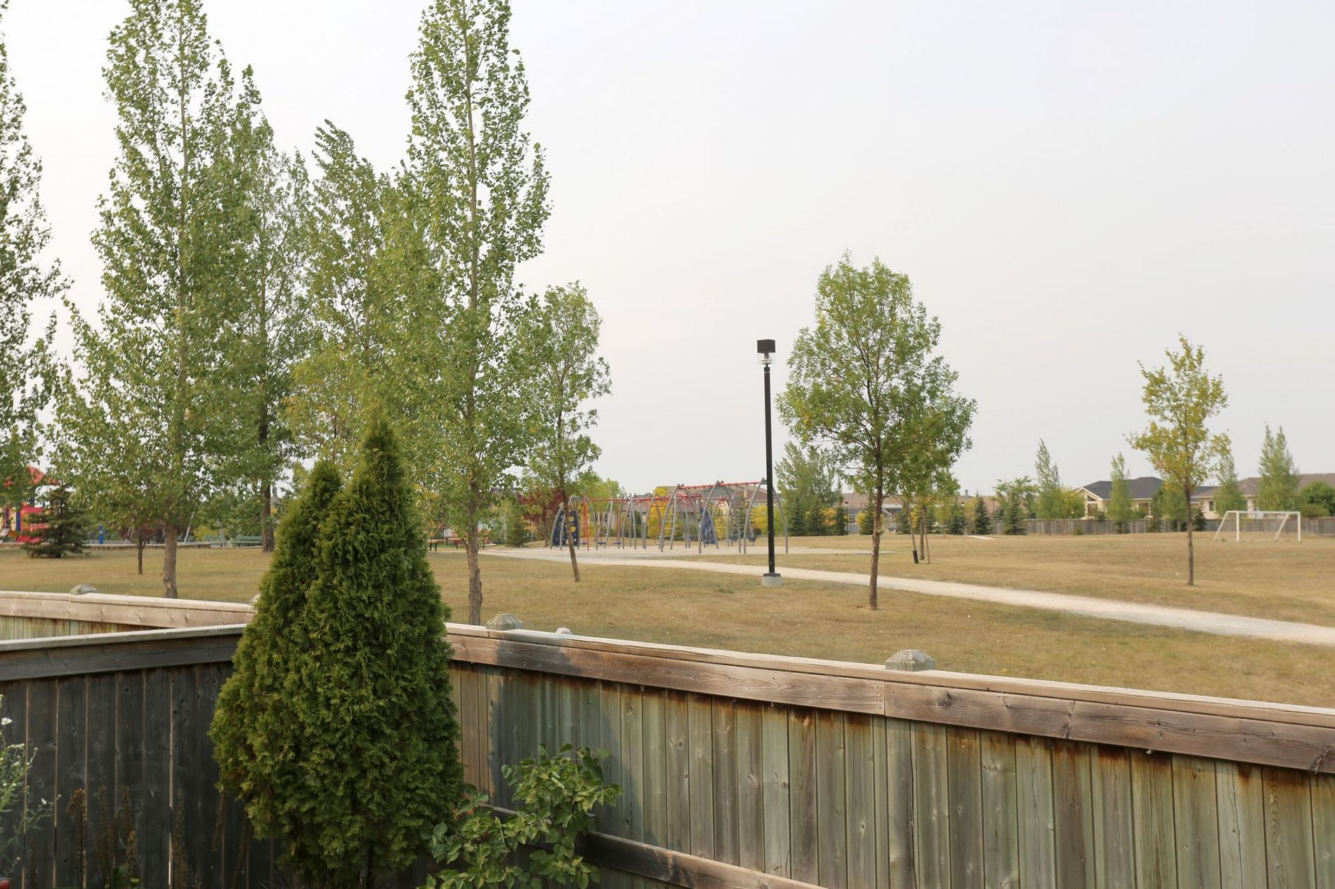 141 Laurel Ridge Drive, Winnipeg, Manitoba  R3Y 1X3 - Photo 35 - 1729766