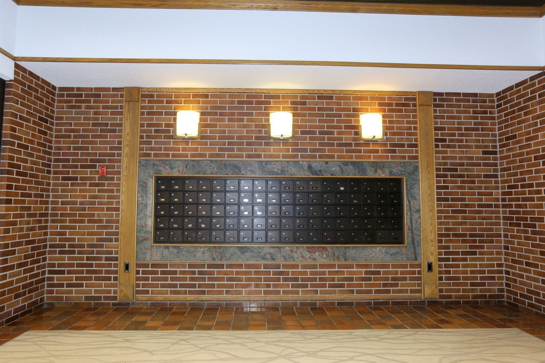 406-255 Wellington Crescent, Winnipeg, Manitoba  R3M 3V4 - Photo 6 - 1730454