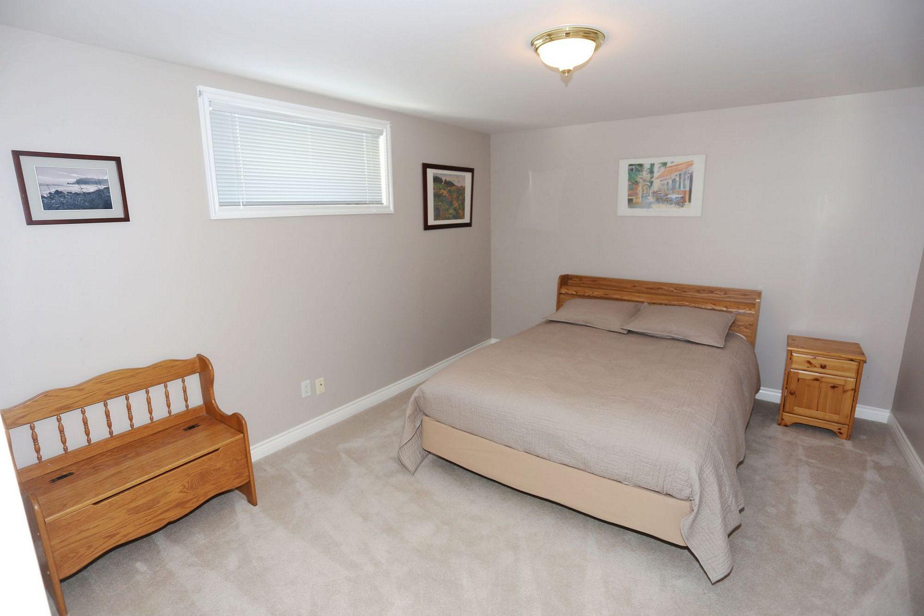 105 Queens Park Crescent, Winnipeg, Manitoba  R3P 1Z8 - Photo 27 - 1803051