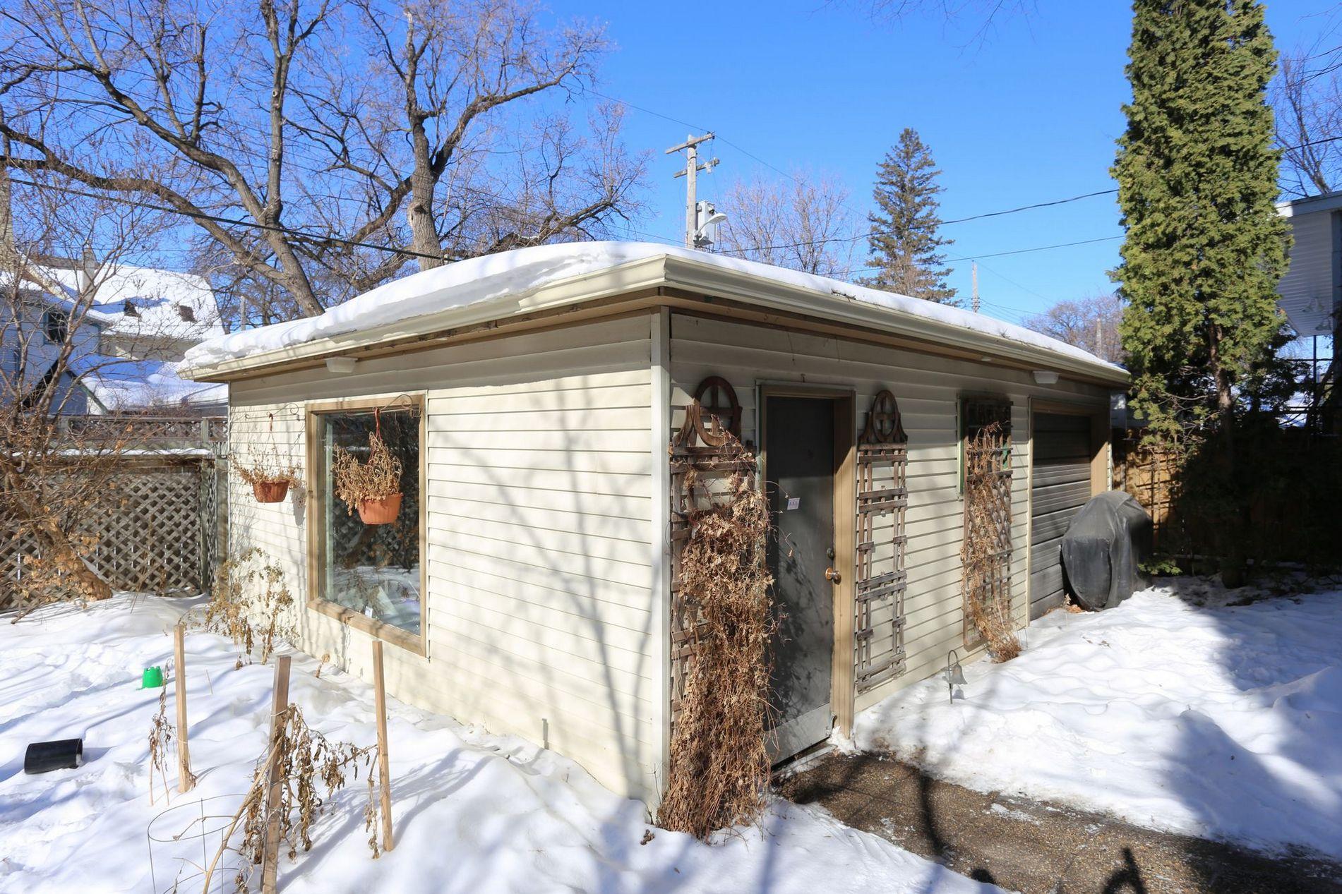 480 Dominion Street, Winnipeg, Manitoba  non e - Photo 31 -