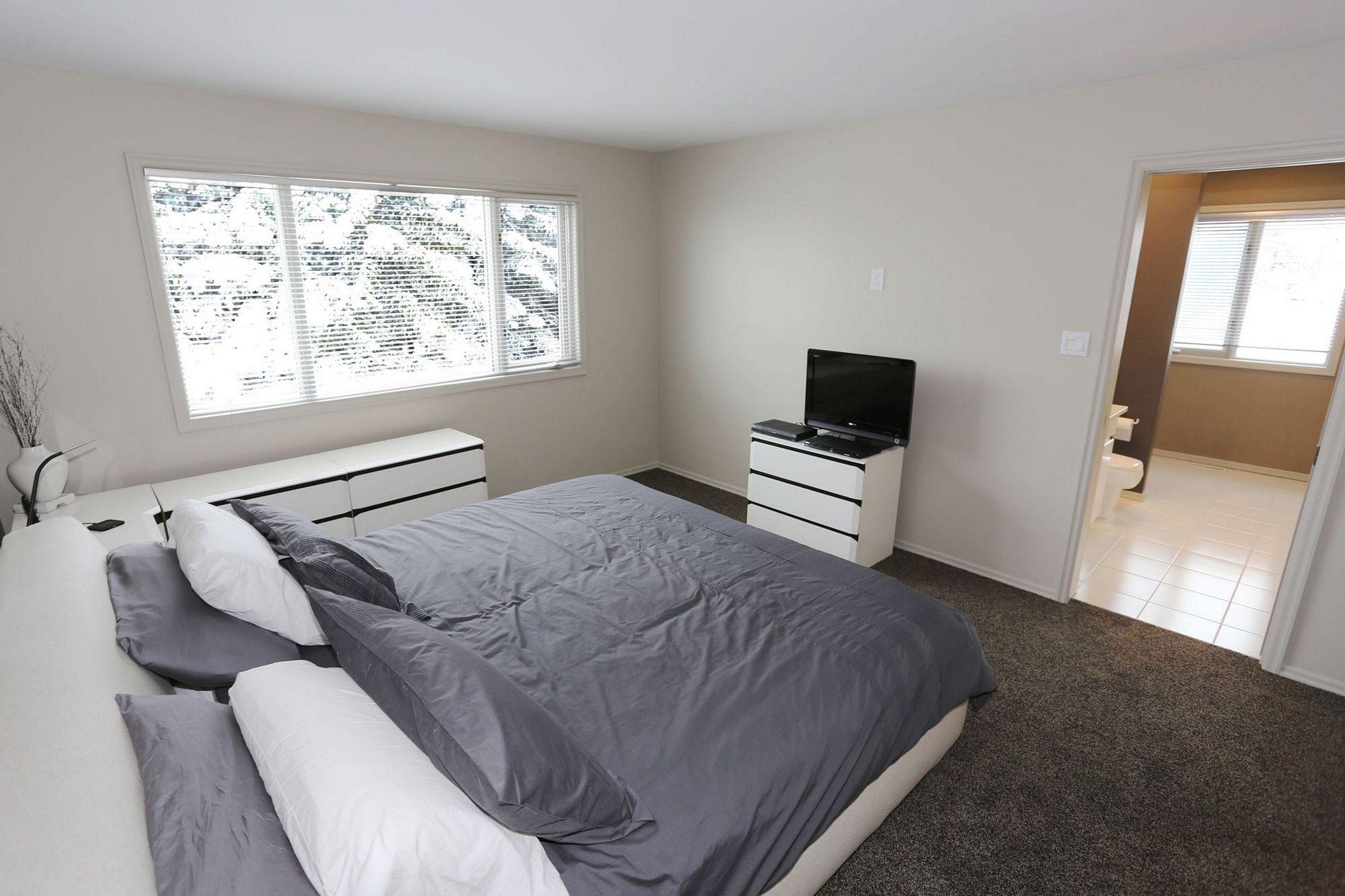 205 Park Place East, Winnipeg, Manitoba  R3P 2E4 - Photo 22 - 1804421