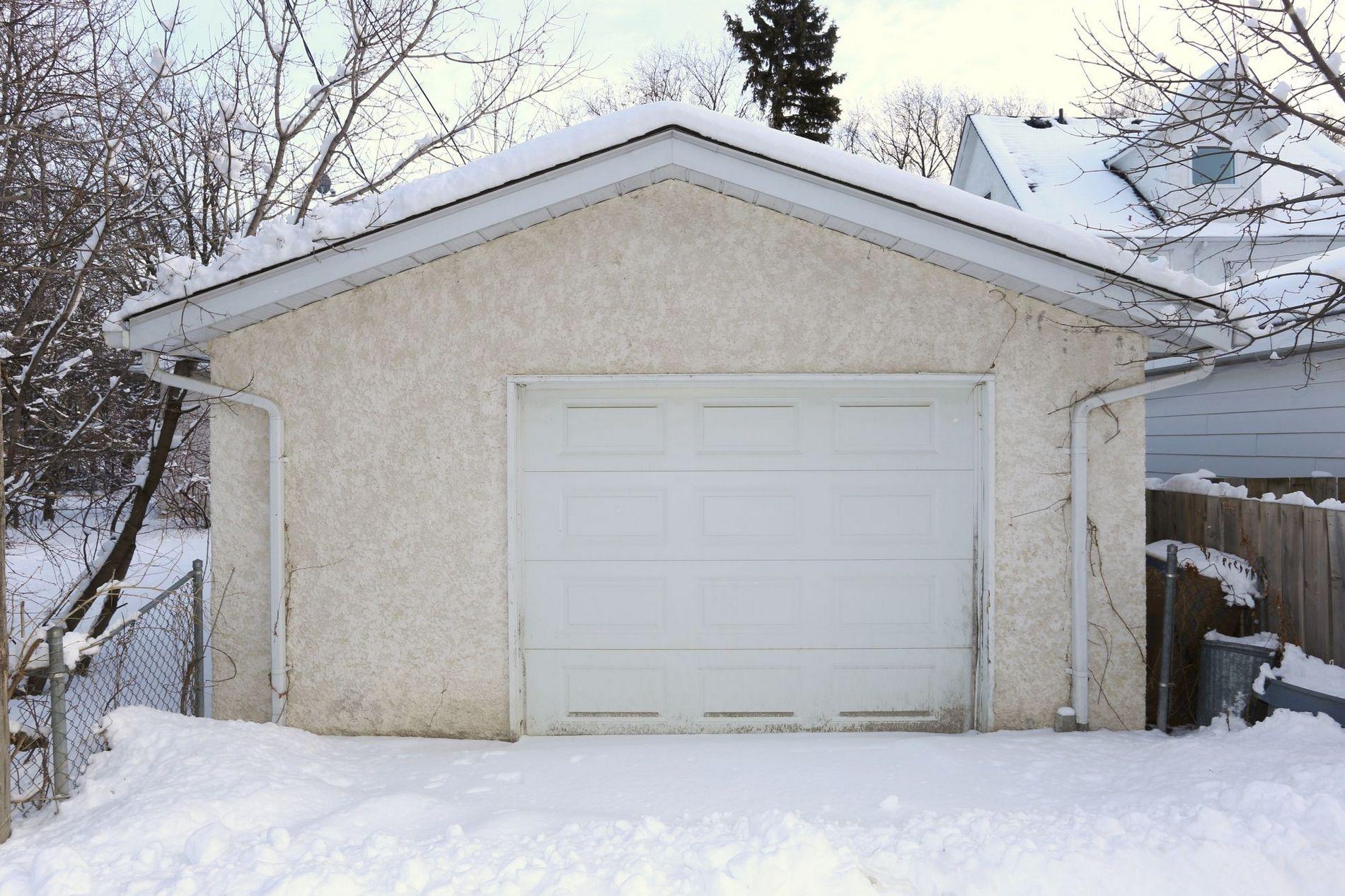933 North Drive, Winnipeg, Manitoba  R3T 0A9 - Photo 20 - 1805001