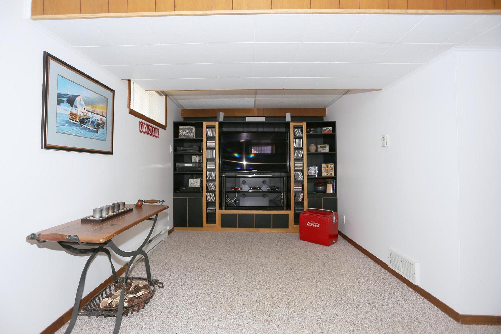 349 Guildford Street, Winnipeg, Manitoba  R3J 2J6 - Photo 21 - 1807654