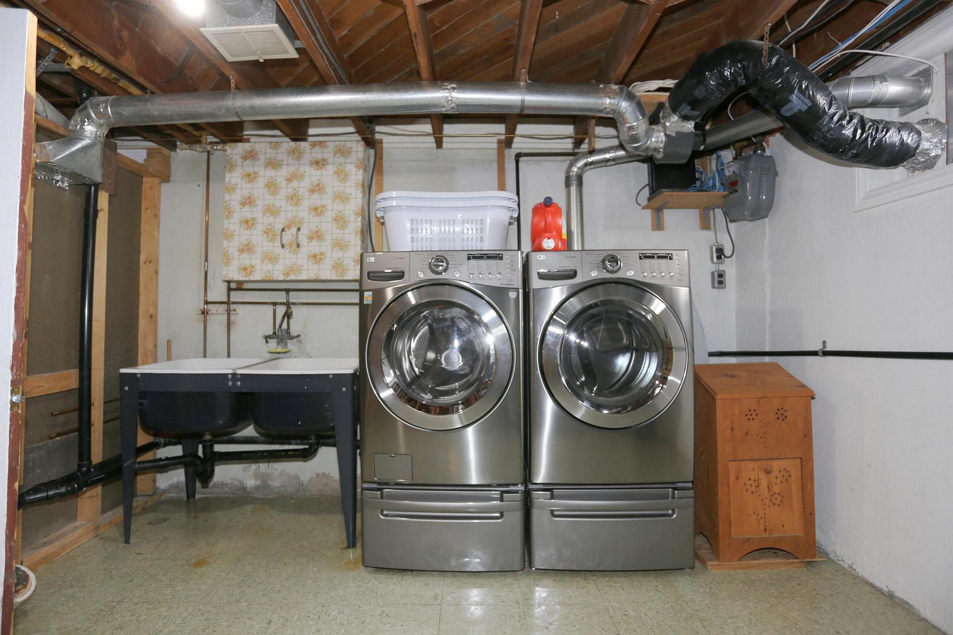 349 Guildford Street, Winnipeg, Manitoba  R3J 2J6 - Photo 25 - 1807654