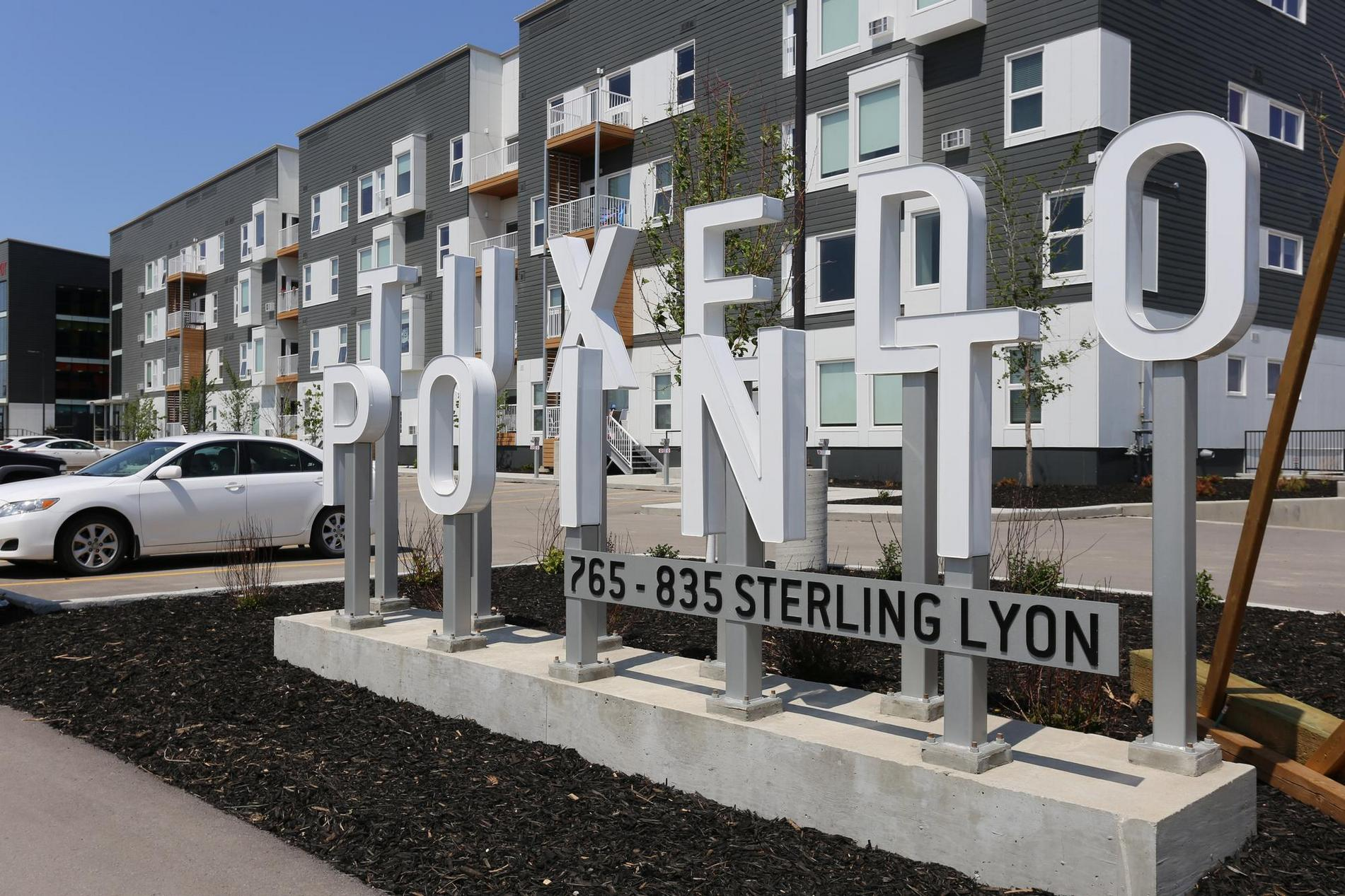 112-775 Sterling Lyon Pkwy, Winnipeg, Manitoba  R3P 1H1 - Photo 32 - 202010892