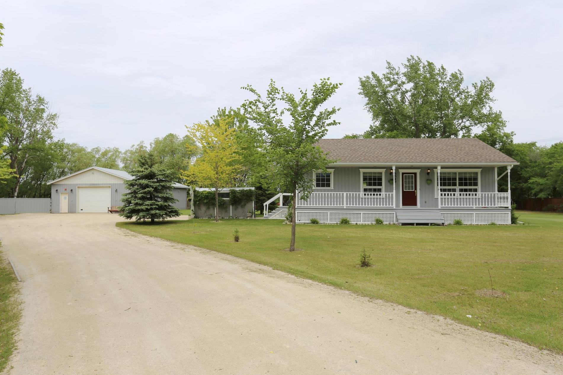 3345 Howe Ave, Winnipeg, Manitoba  R3S 1B8 - Photo 26 - 1815853