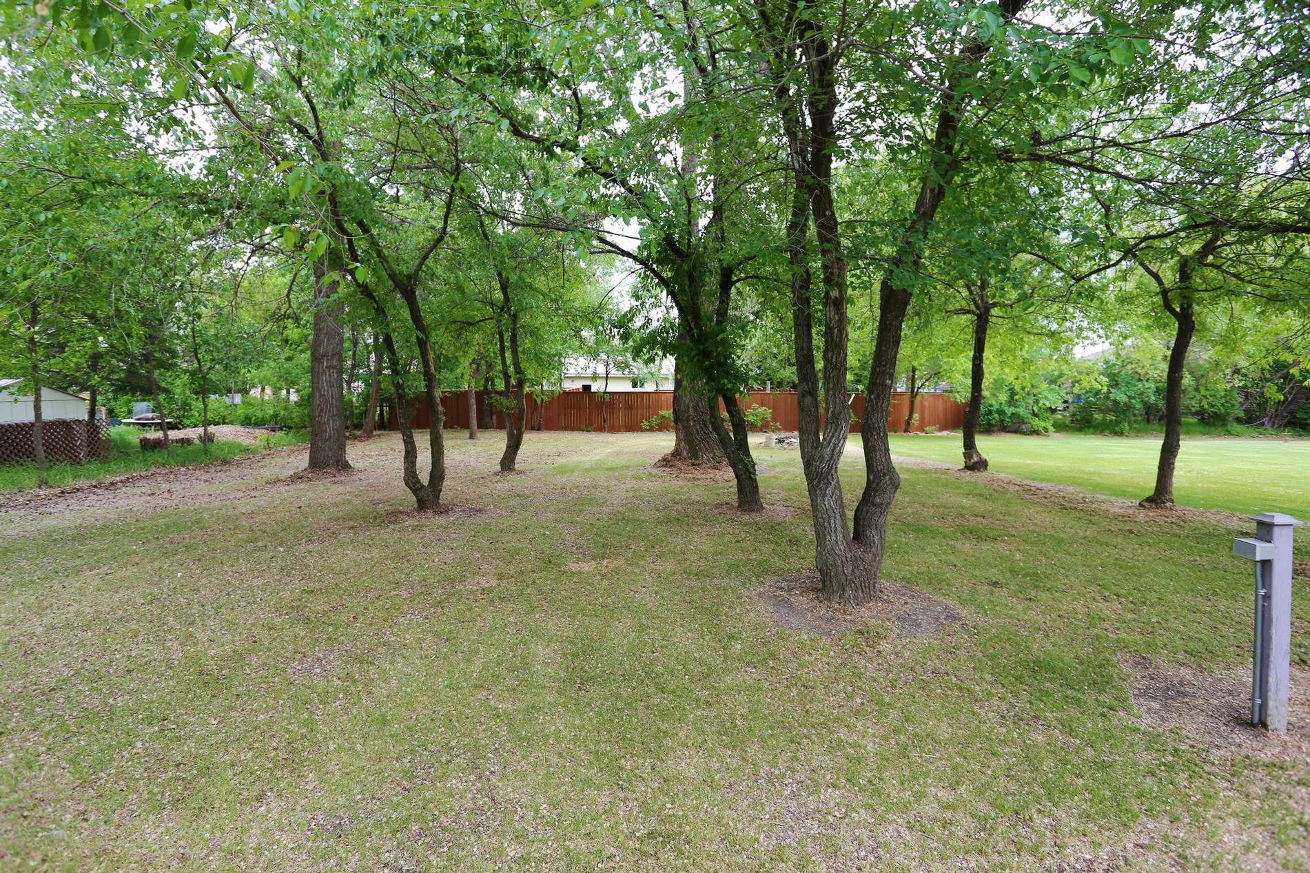 3345 Howe Ave, Winnipeg, Manitoba  R3S 1B8 - Photo 28 - 1815853