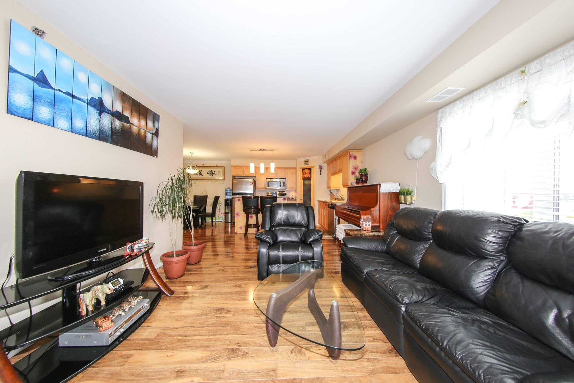 336-701 St Annes, Winnipeg, Manitoba  R2M 3B3 - Photo 16 - 1825923