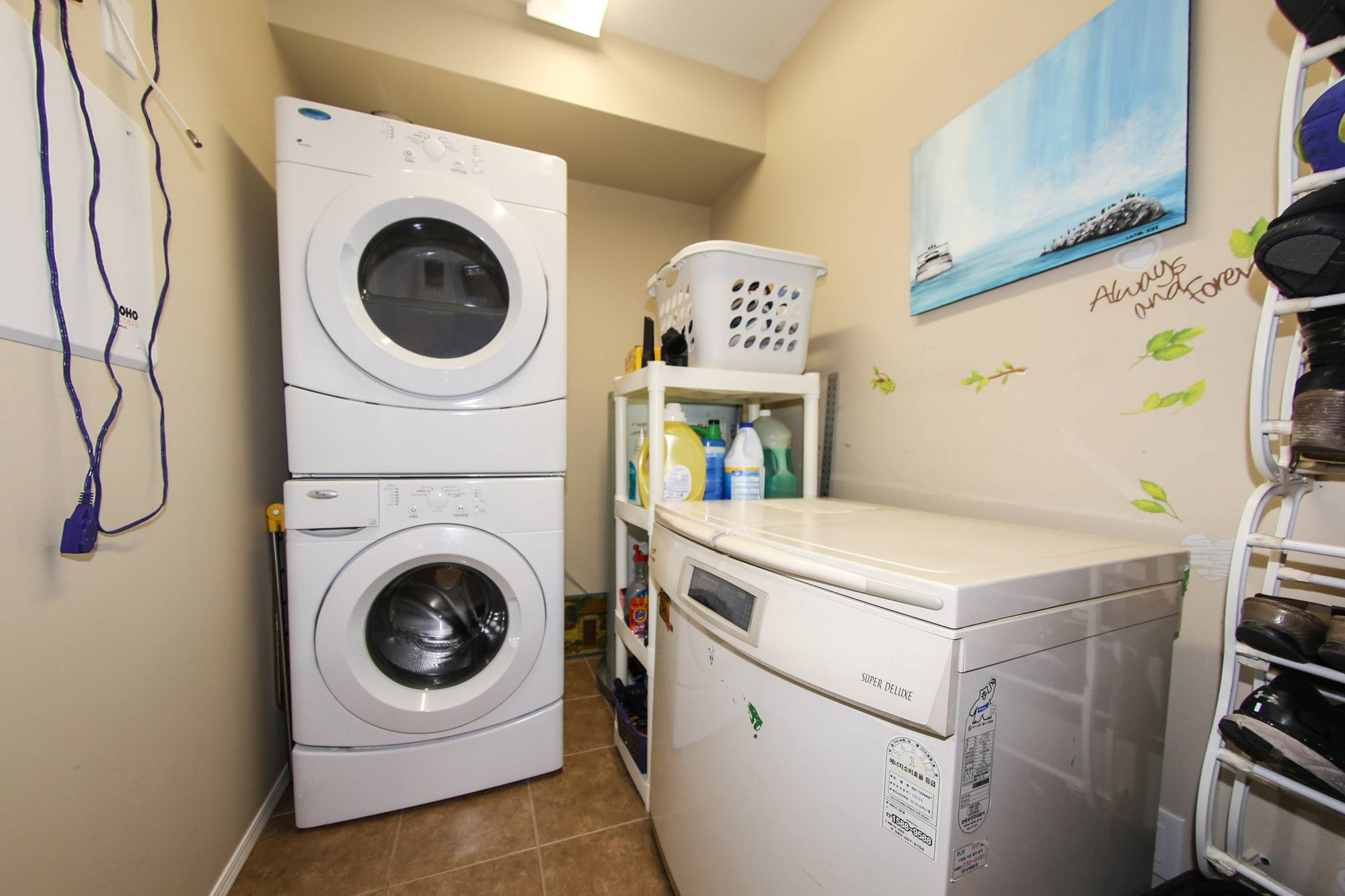 336-701 St Annes, Winnipeg, Manitoba  R2M 3B3 - Photo 22 - 1825923