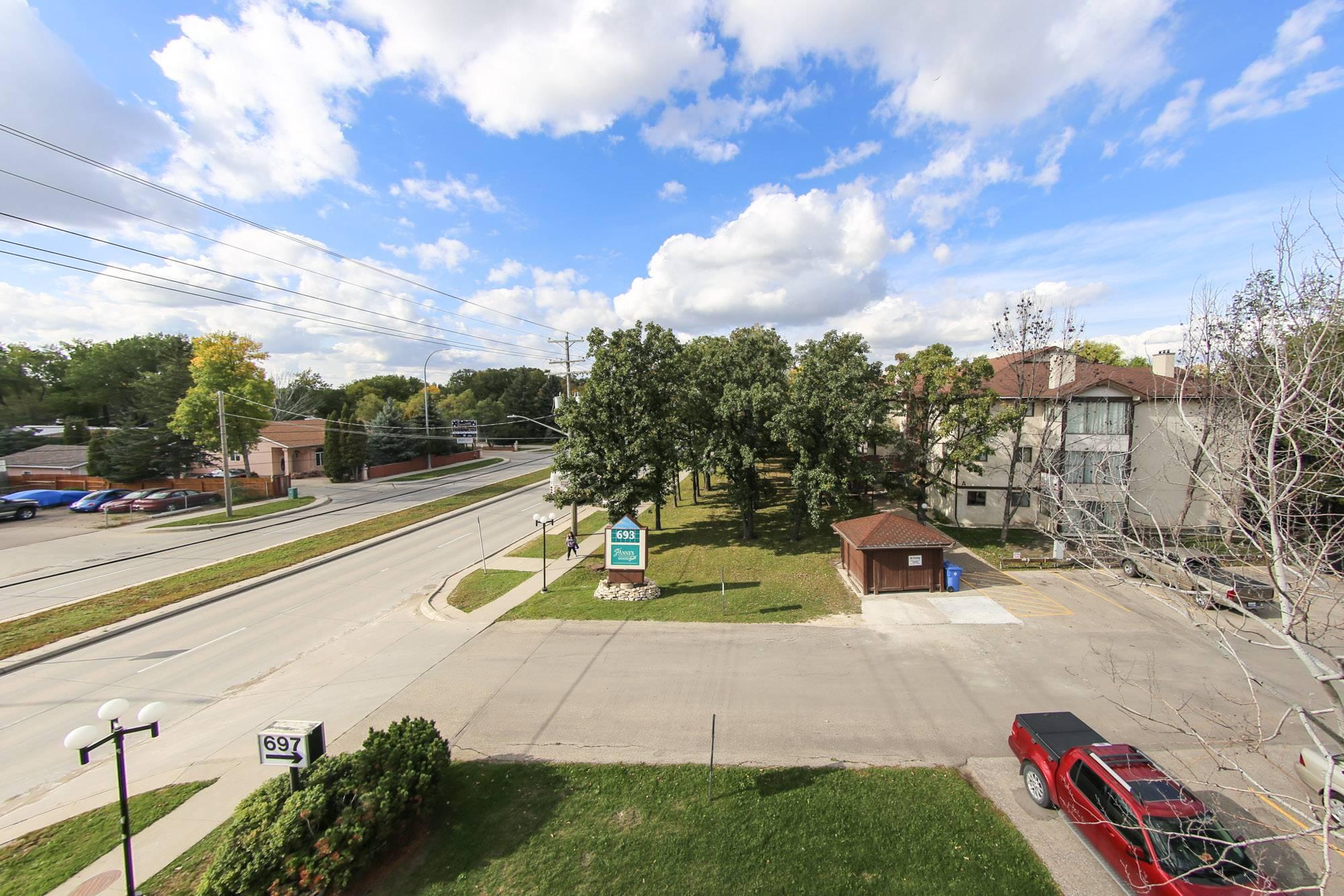 336-701 St Annes, Winnipeg, Manitoba  R2M 3B3 - Photo 25 - 1825923
