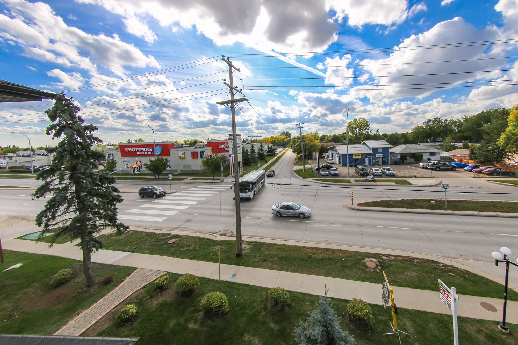 336-701 St Annes, Winnipeg, Manitoba  R2M 3B3 - Photo 26 - 1825923