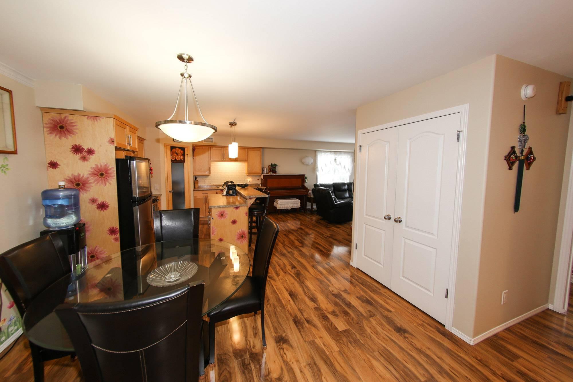 336-701 St Annes, Winnipeg, Manitoba  R2M 3B3 - Photo 3 - 1825923