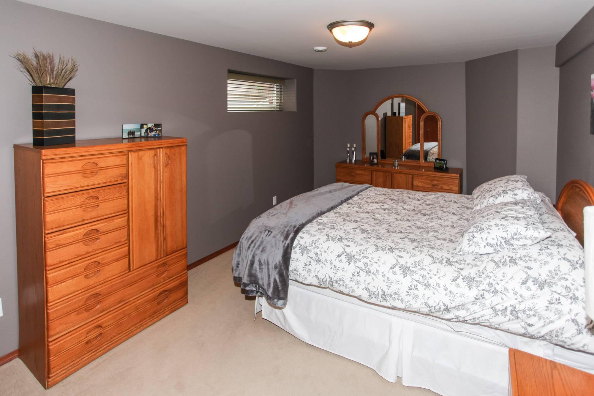 70 Laurel Ridge, Winnipeg, Manitoba  R3Y 1W7 - Photo 29 - 1827696