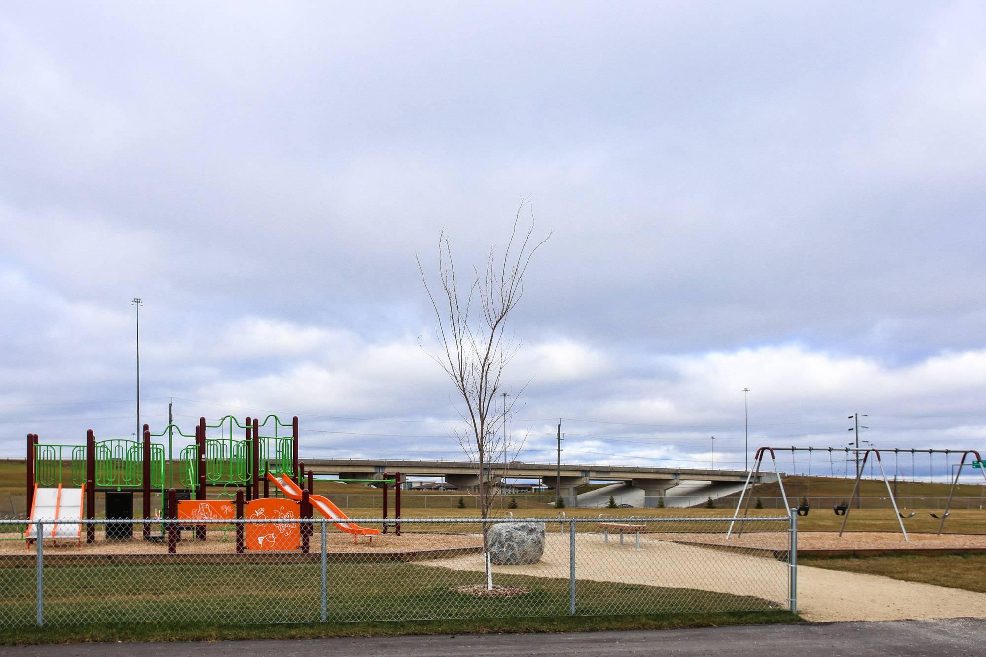 134 Phillip Lee Drive, Winnipeg, Manitoba  R3W 1P9 - Photo 27 - 1831033