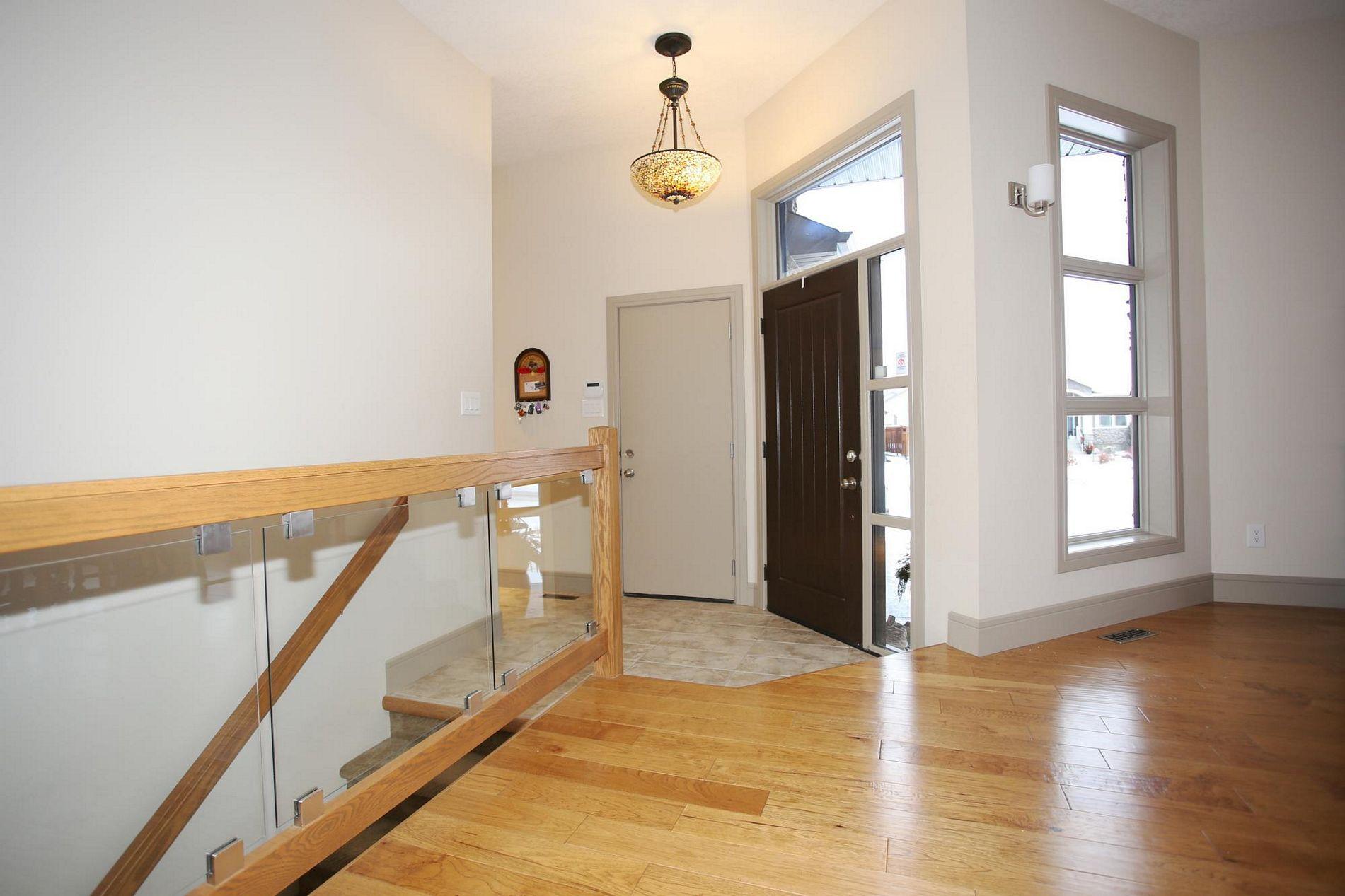 26 Edenwood Place, Winnipeg, Manitoba  R3X 0E4 - Photo 1 - 1831994