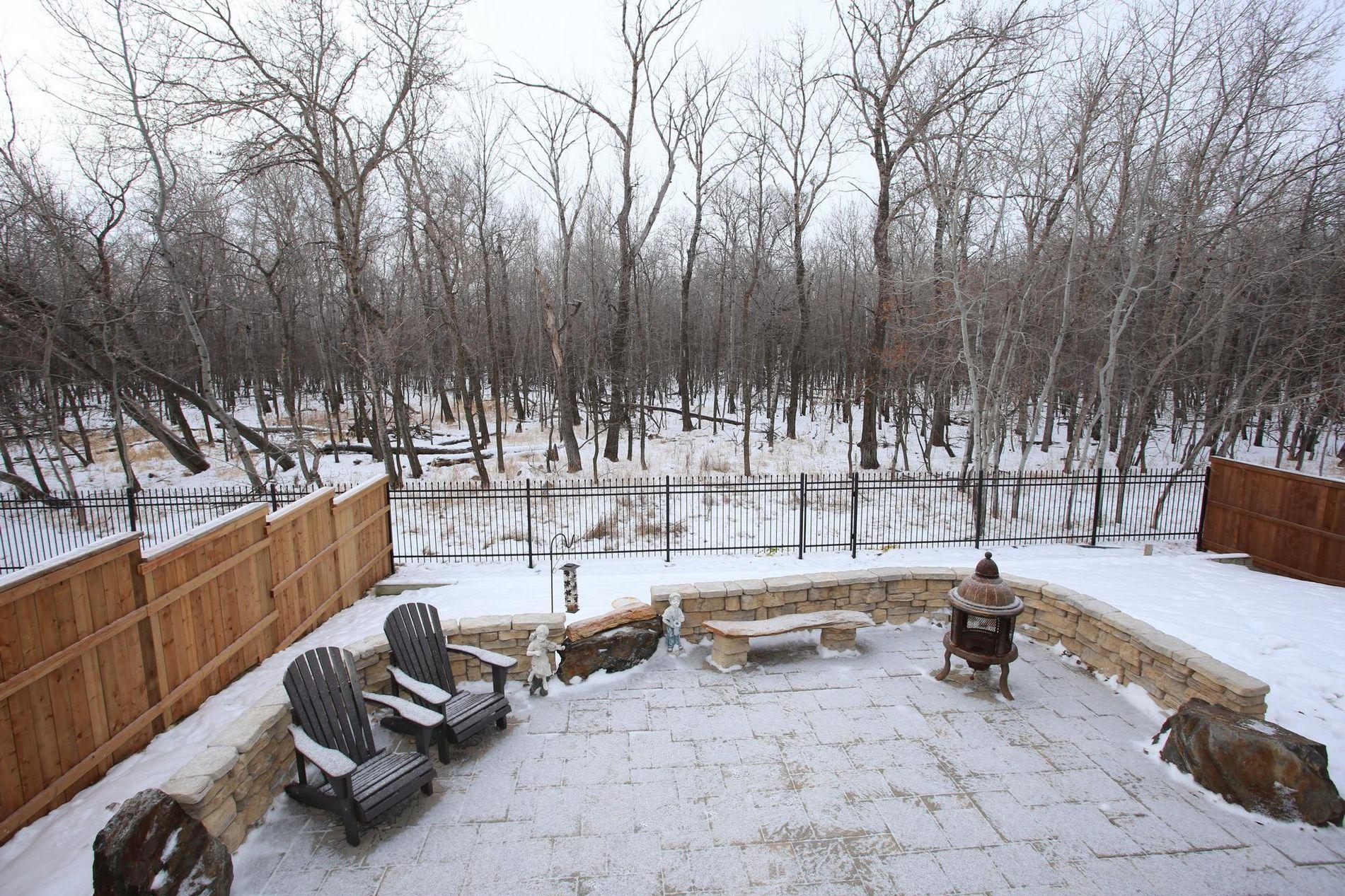 26 Edenwood Place, Winnipeg, Manitoba  R3X 0E4 - Photo 14 - 1831994