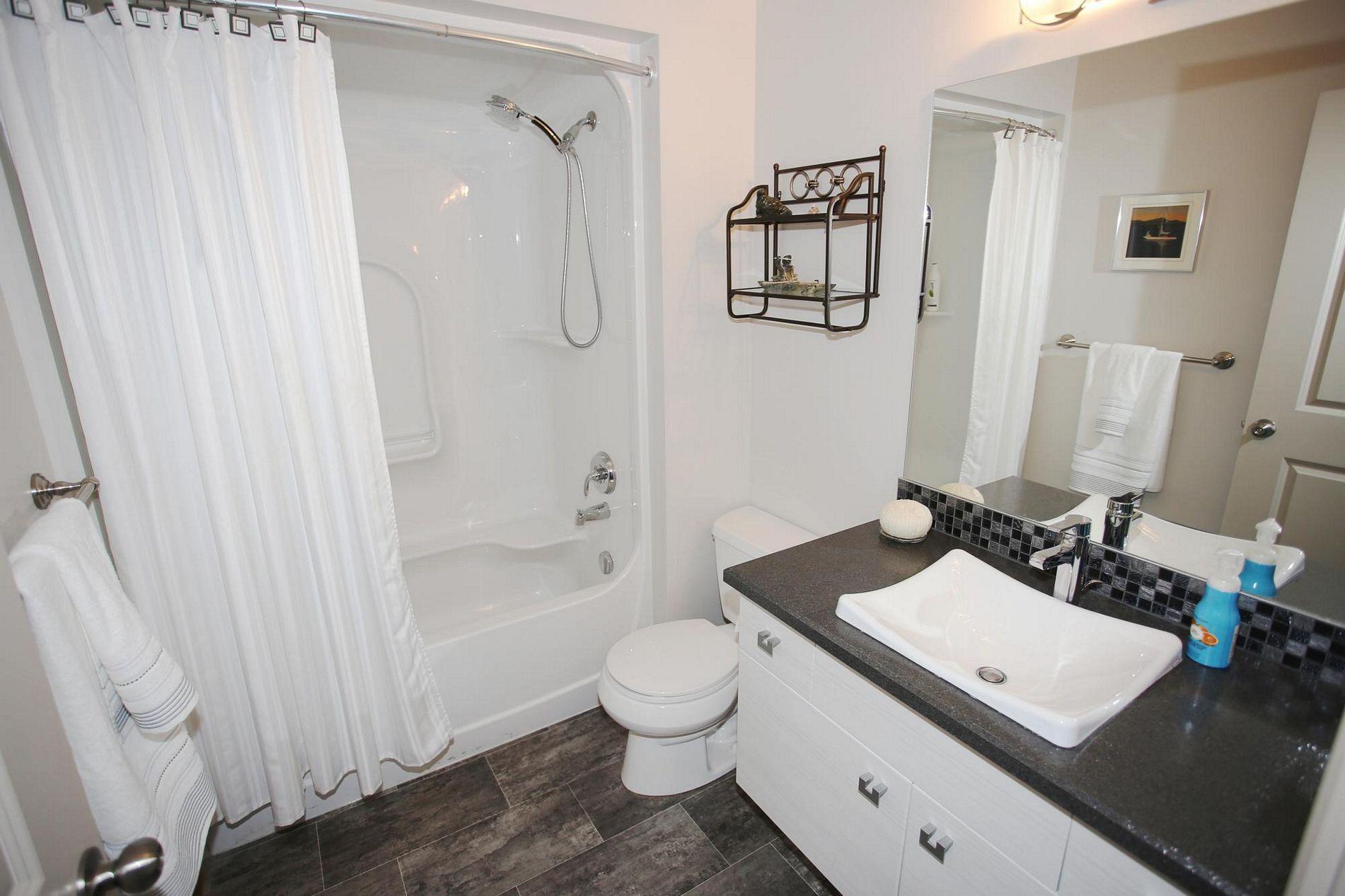 26 Edenwood Place, Winnipeg, Manitoba  R3X 0E4 - Photo 25 - 1831994