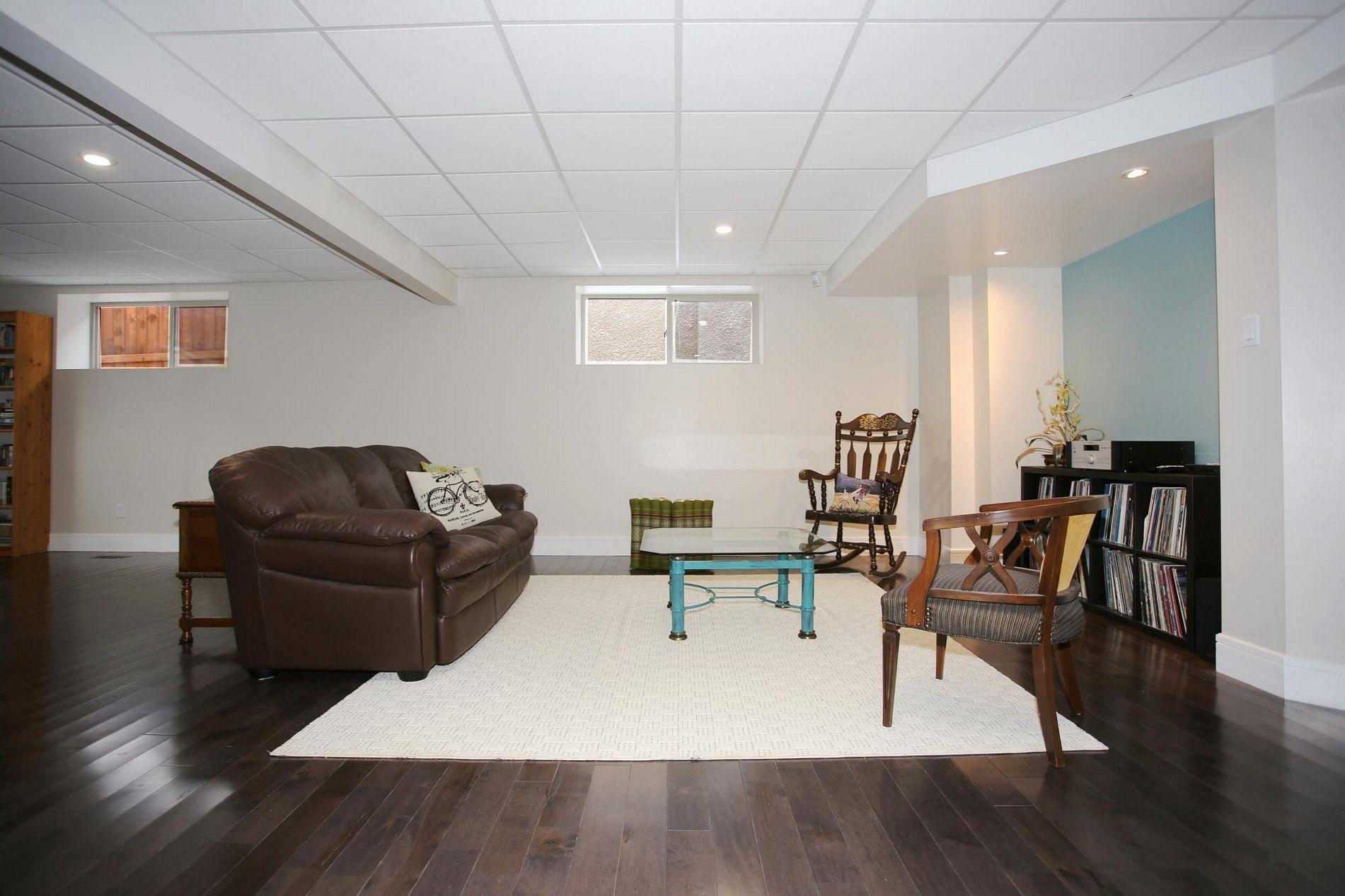 26 Edenwood Place, Winnipeg, Manitoba  R3X 0E4 - Photo 26 - 1831994