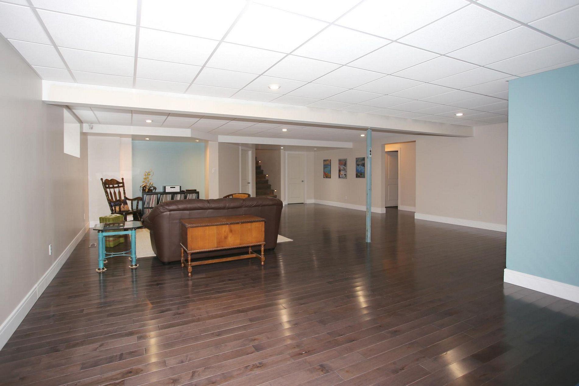 26 Edenwood Place, Winnipeg, Manitoba  R3X 0E4 - Photo 28 - 1831994