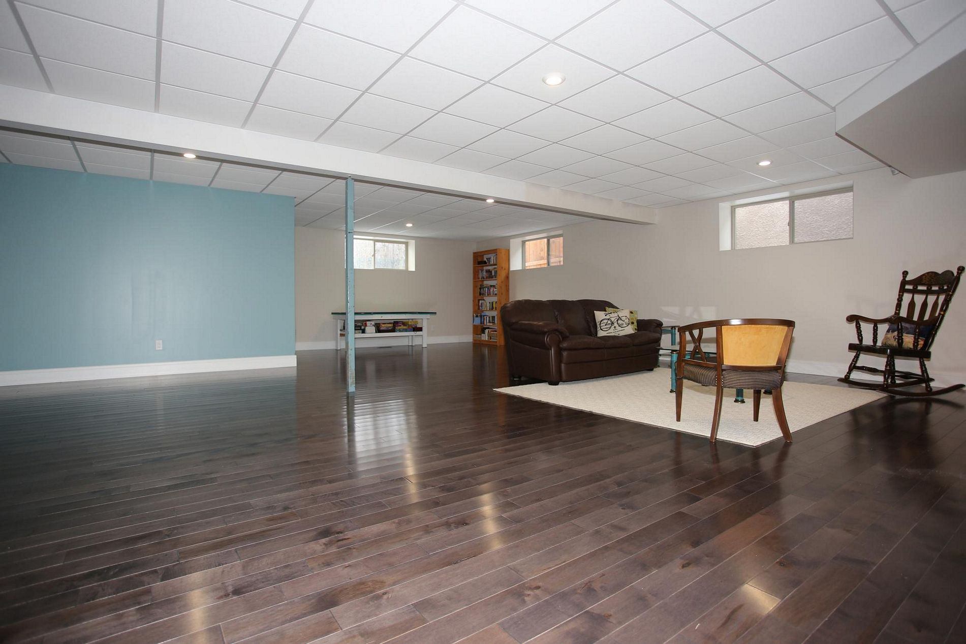 26 Edenwood Place, Winnipeg, Manitoba  R3X 0E4 - Photo 29 - 1831994